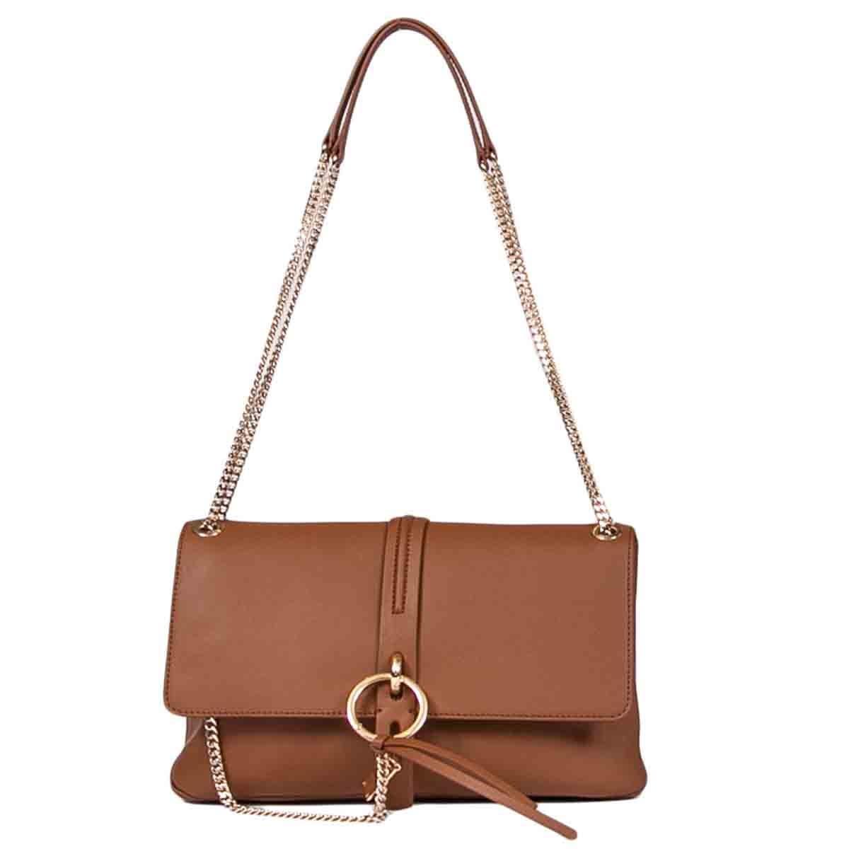 Medium Etoile Cross Body Bag