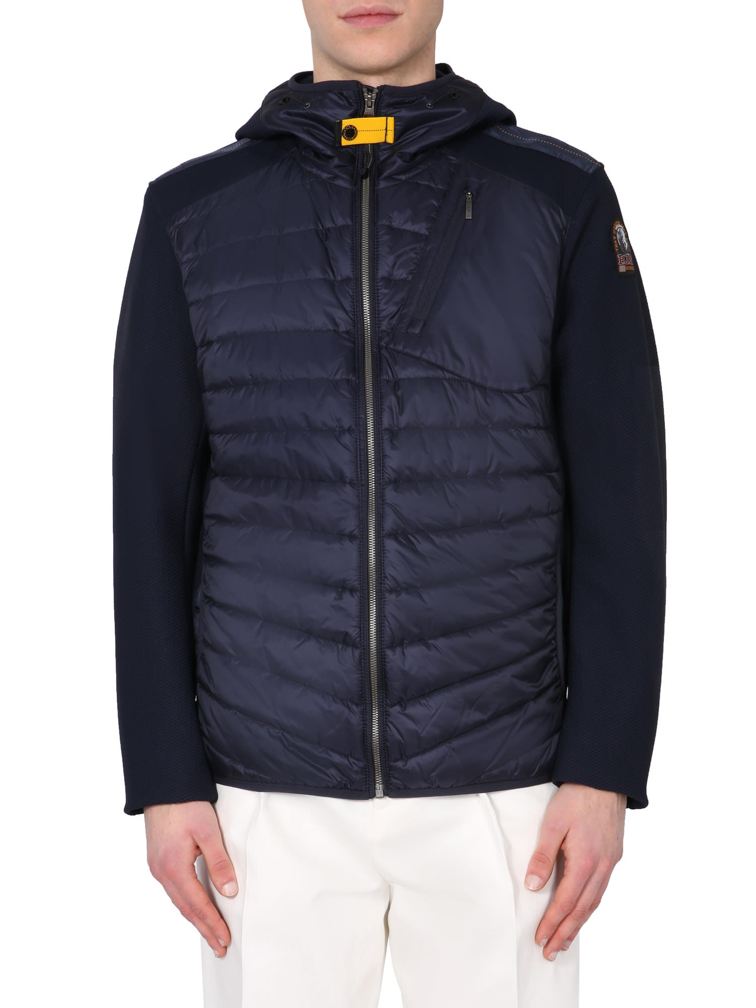 Parajumpers NOLAN DOWN JACKET