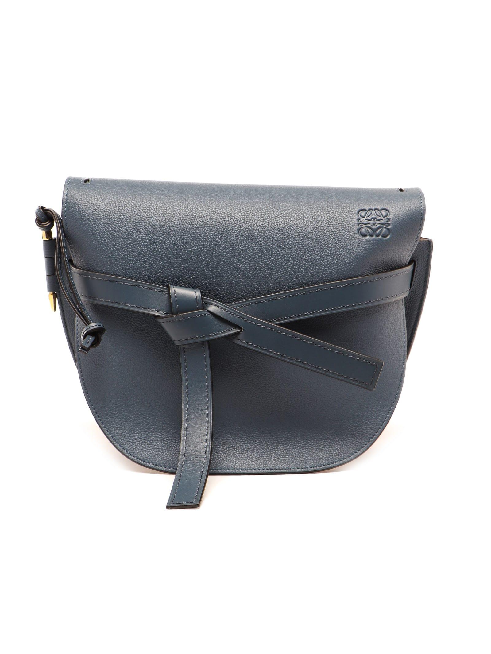 Loewe Gate Bag