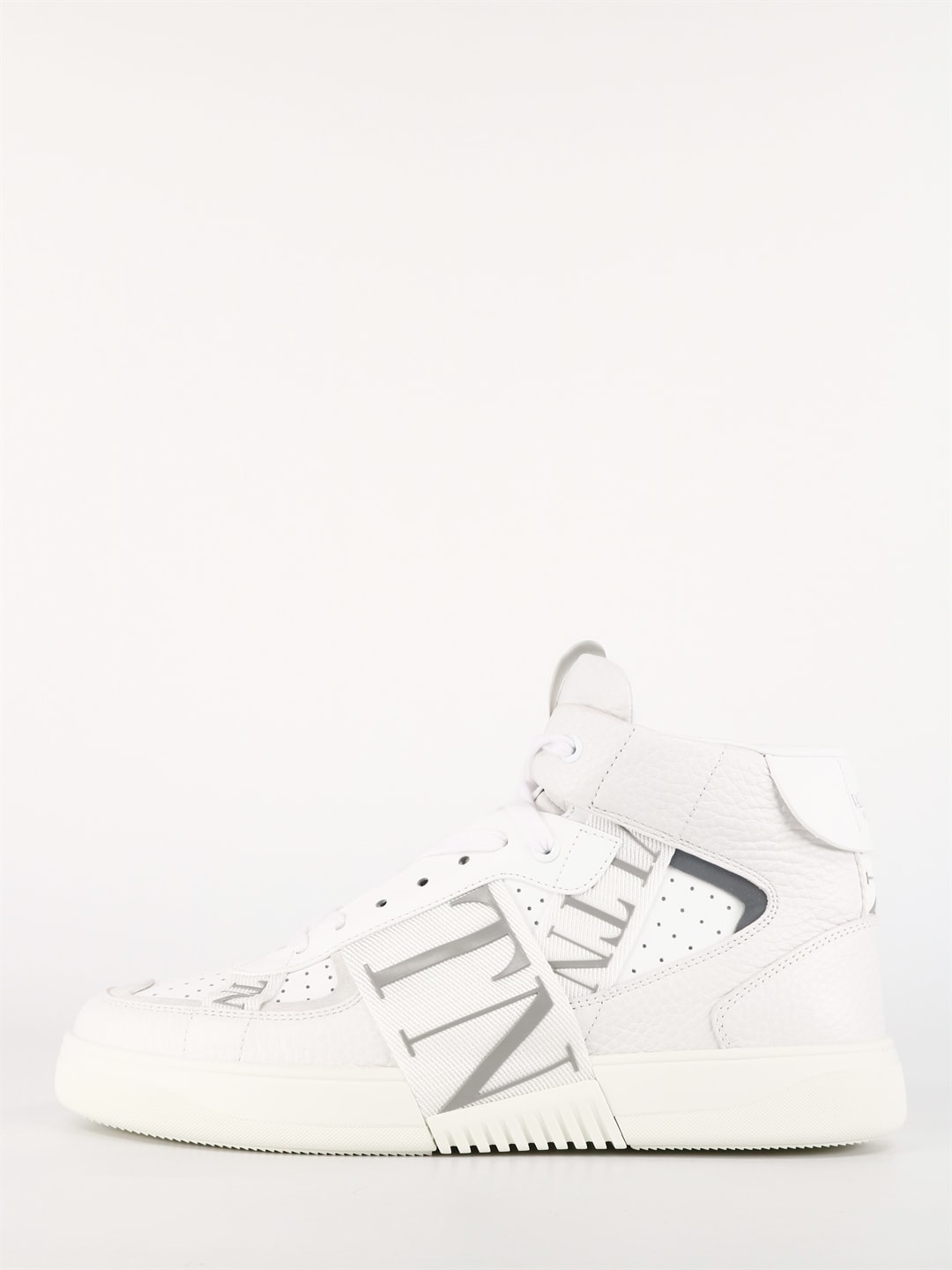 Valentino VL7N HIGH SNEAKERS