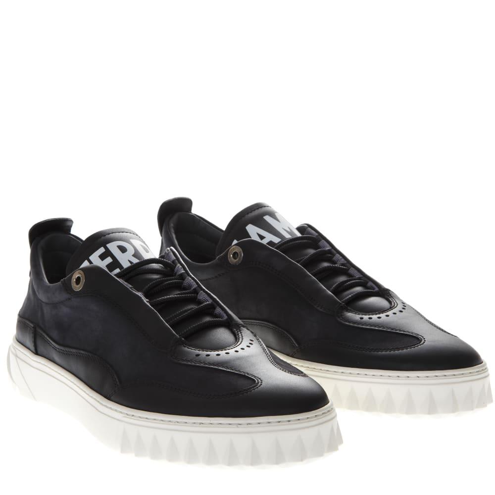 Salvatore Ferragamo Sneakers | italist