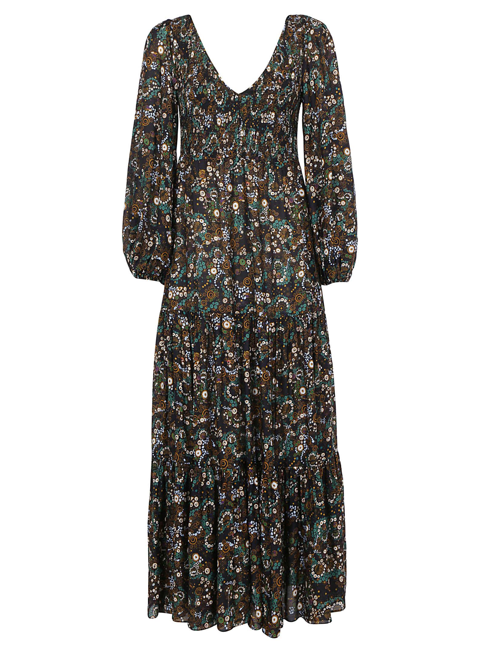 Buy RIXO Rixo Dress online, shop RIXO with free shipping