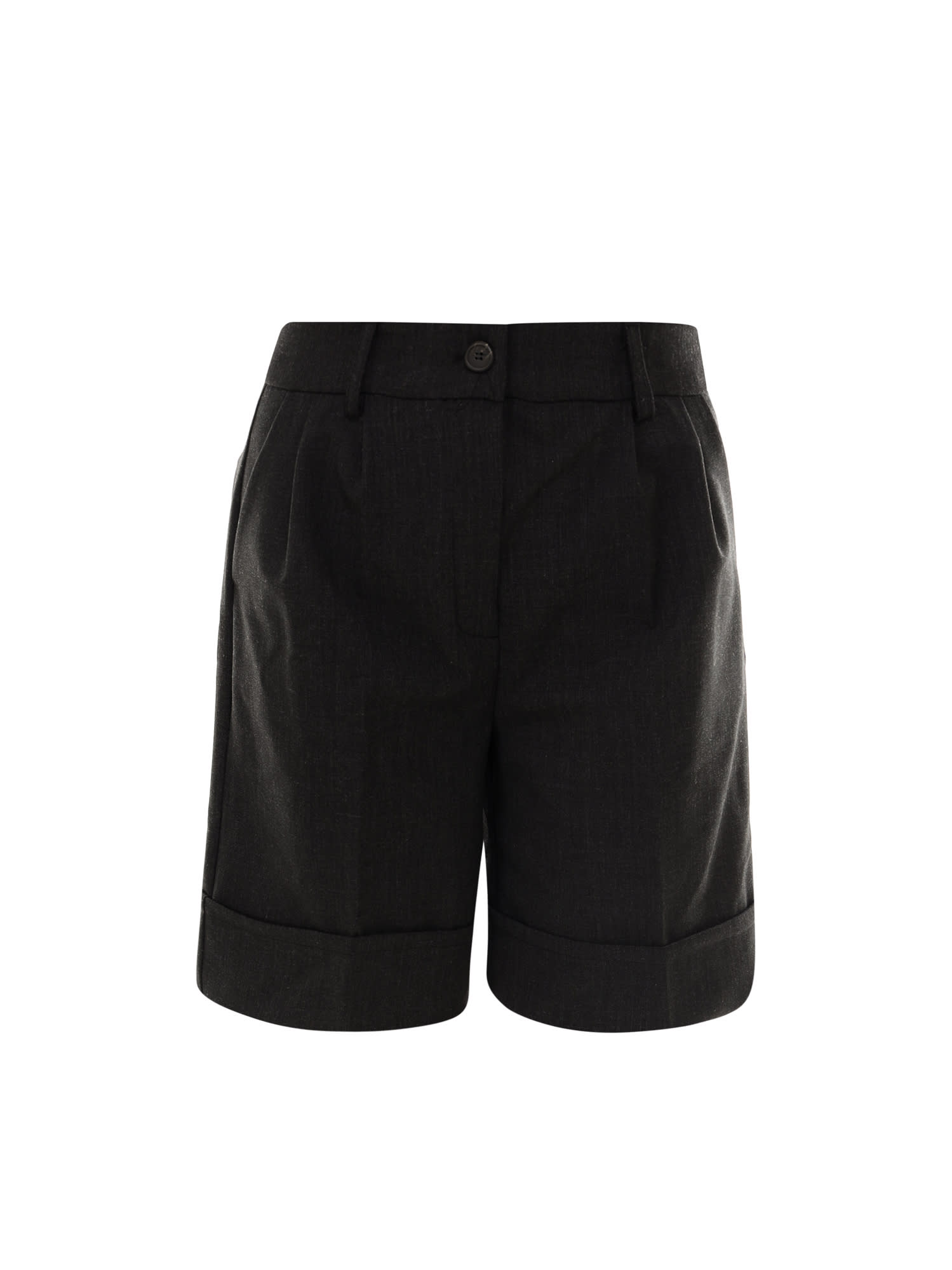 Semicouture SHORTS