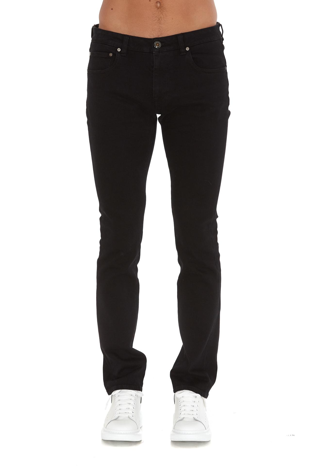 Etro Jeans Slim