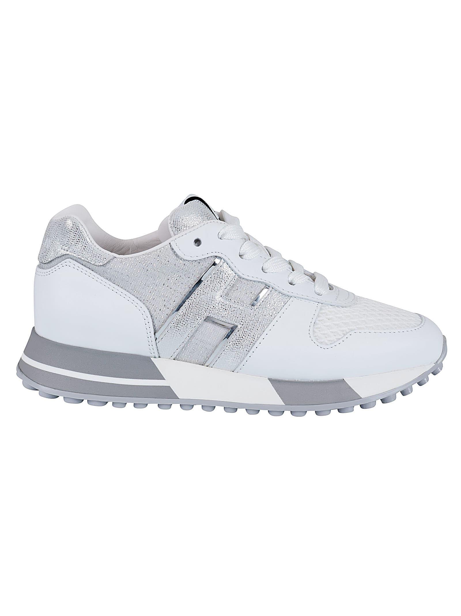 Hogan Sneakers | italist, ALWAYS LIKE A