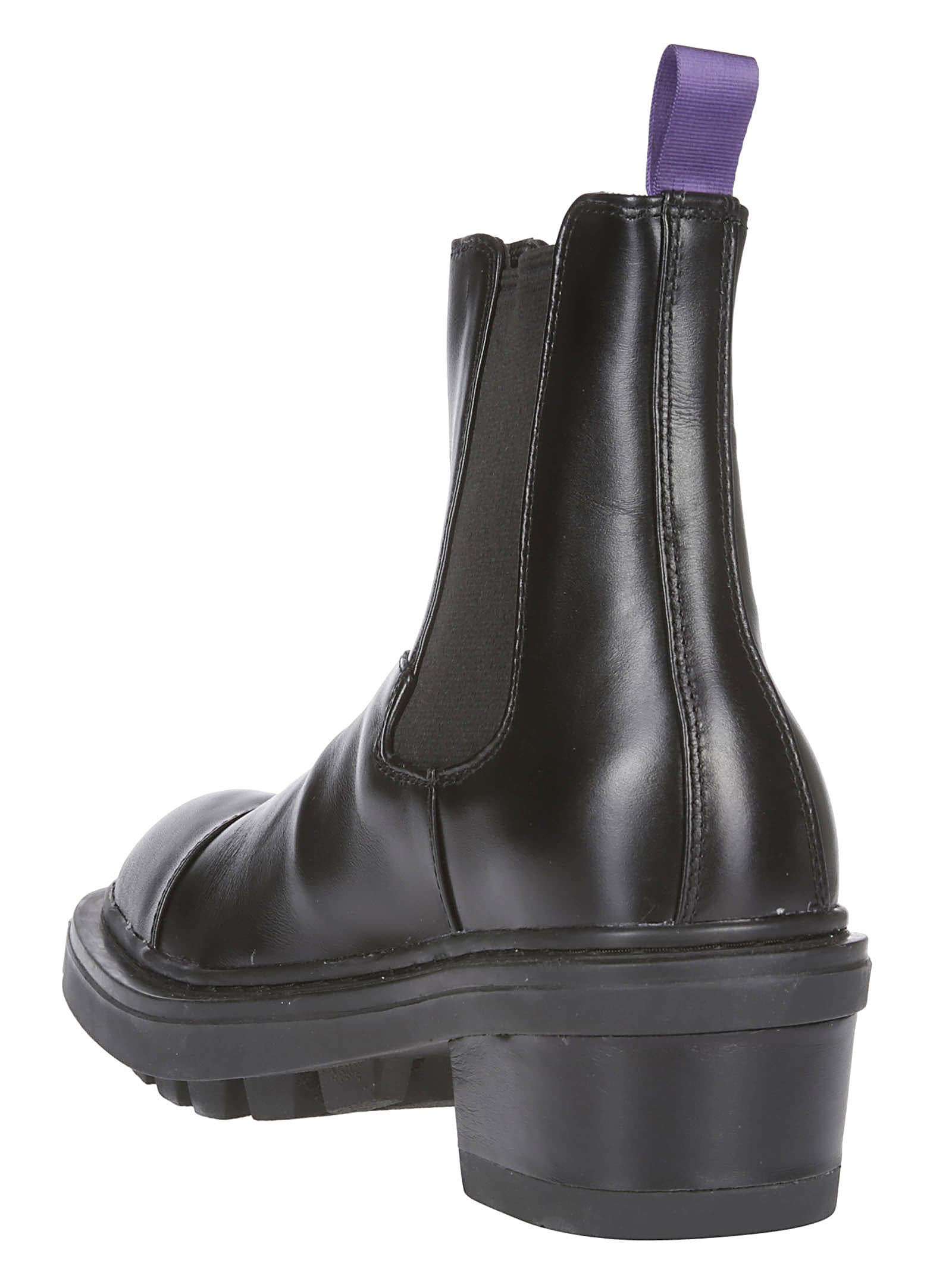 Eytys Shoes | italist, ALWAYS LIKE A SALE