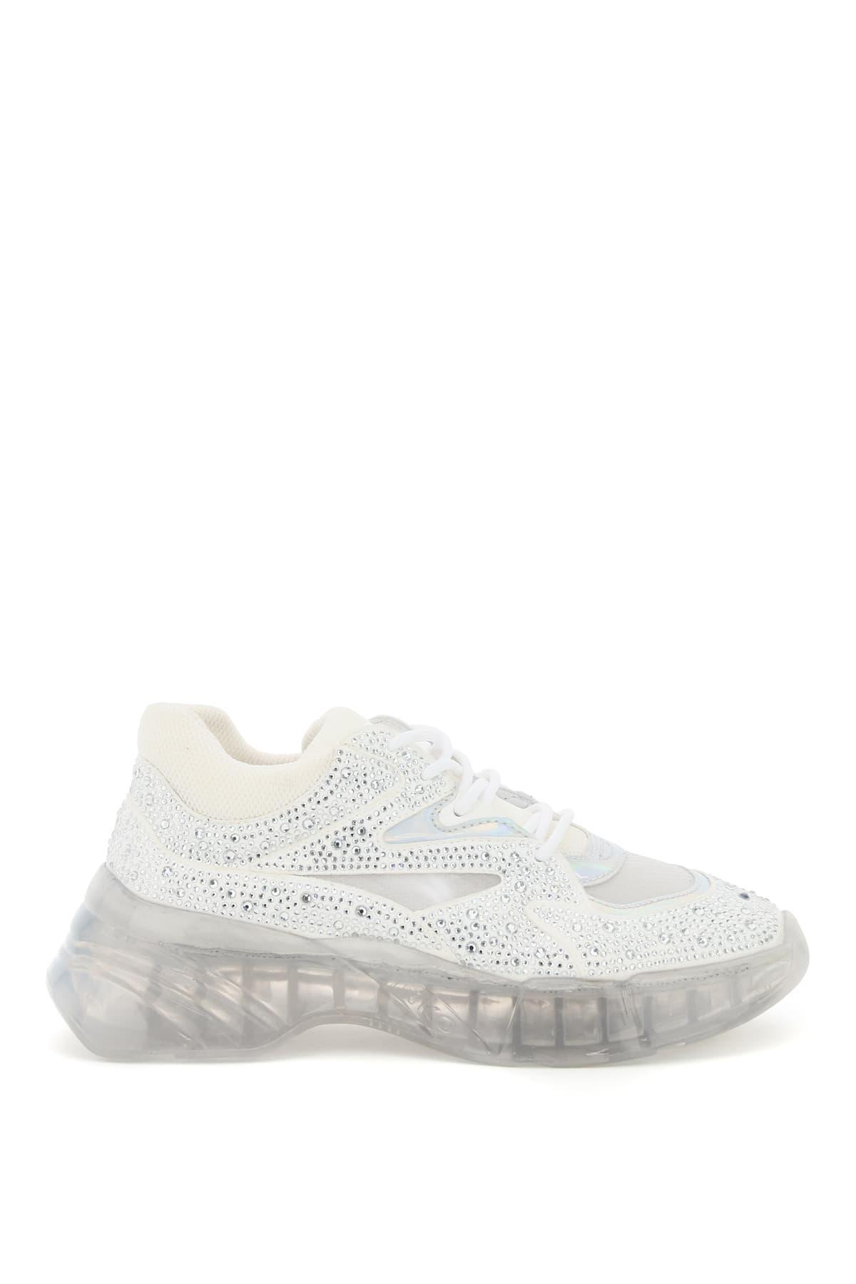 Pinko Sneakers RUBINO DIAMOND 1 SNEAKERS