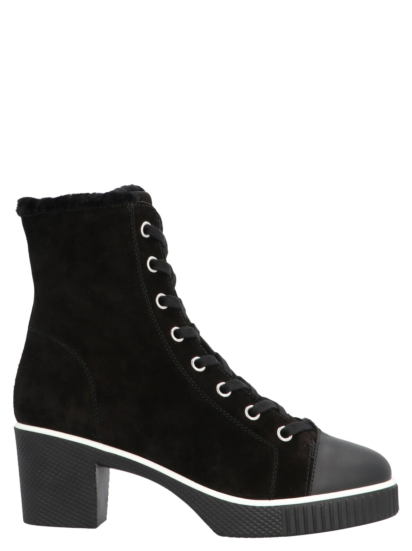 Giuseppe Zanotti nidir Shoes