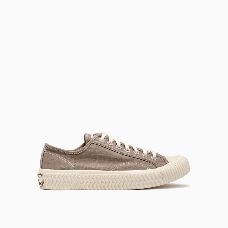 Excelsior Bolt Lo Sneakers M6017cv