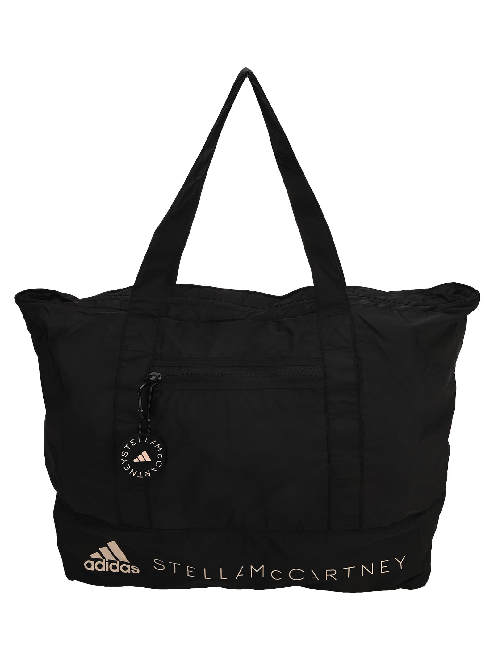 Adidas By Stella Mccartney ADIDAS BY STELLA MCCARTNEY ADIDAS BY STELLA MCCARTNEY TOTE BAG
