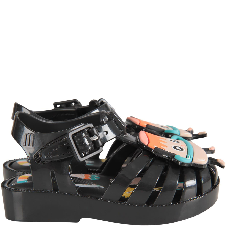 Melissa Shoes | italist, ALWAYS LIKE A SALE