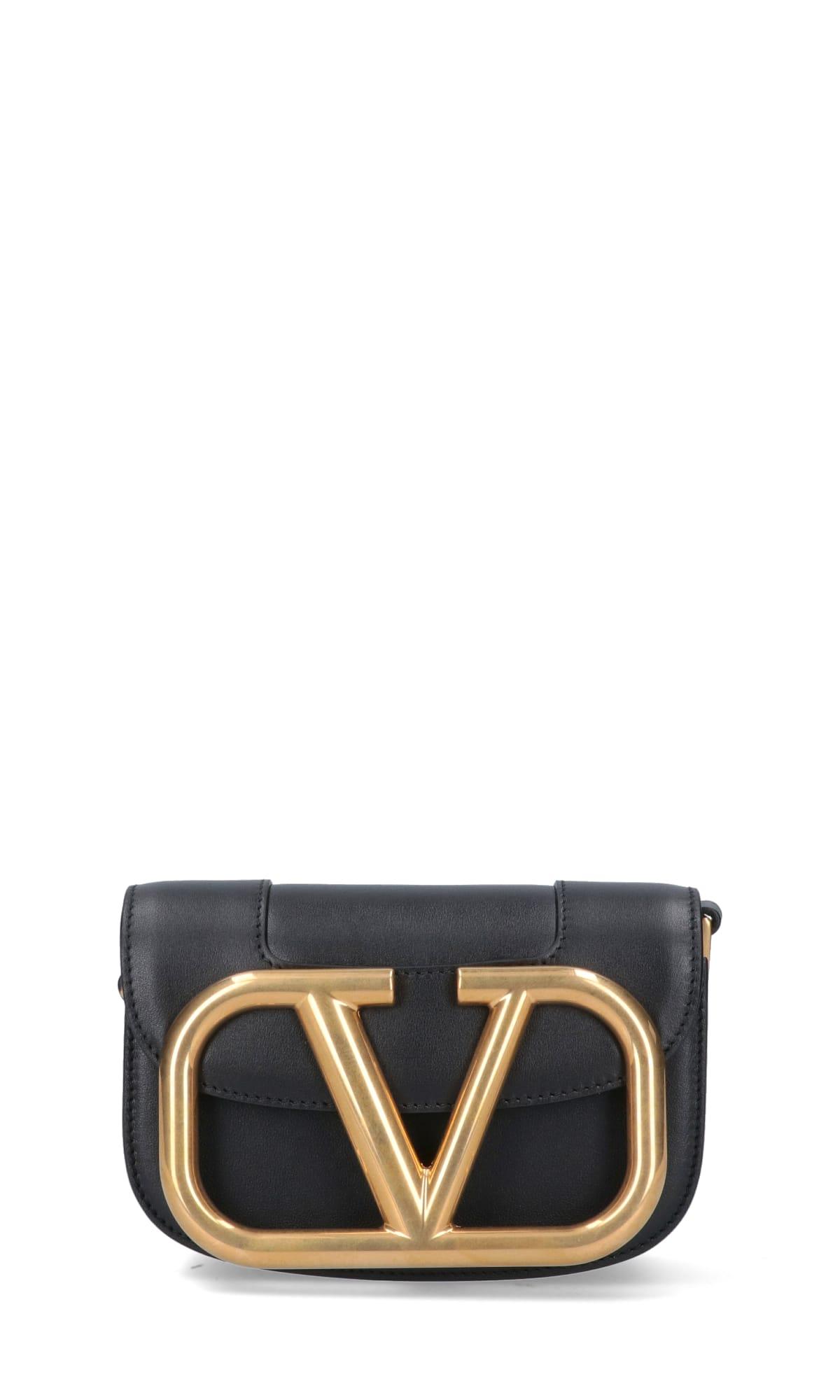 Valentino Garavani Shoulder Bag