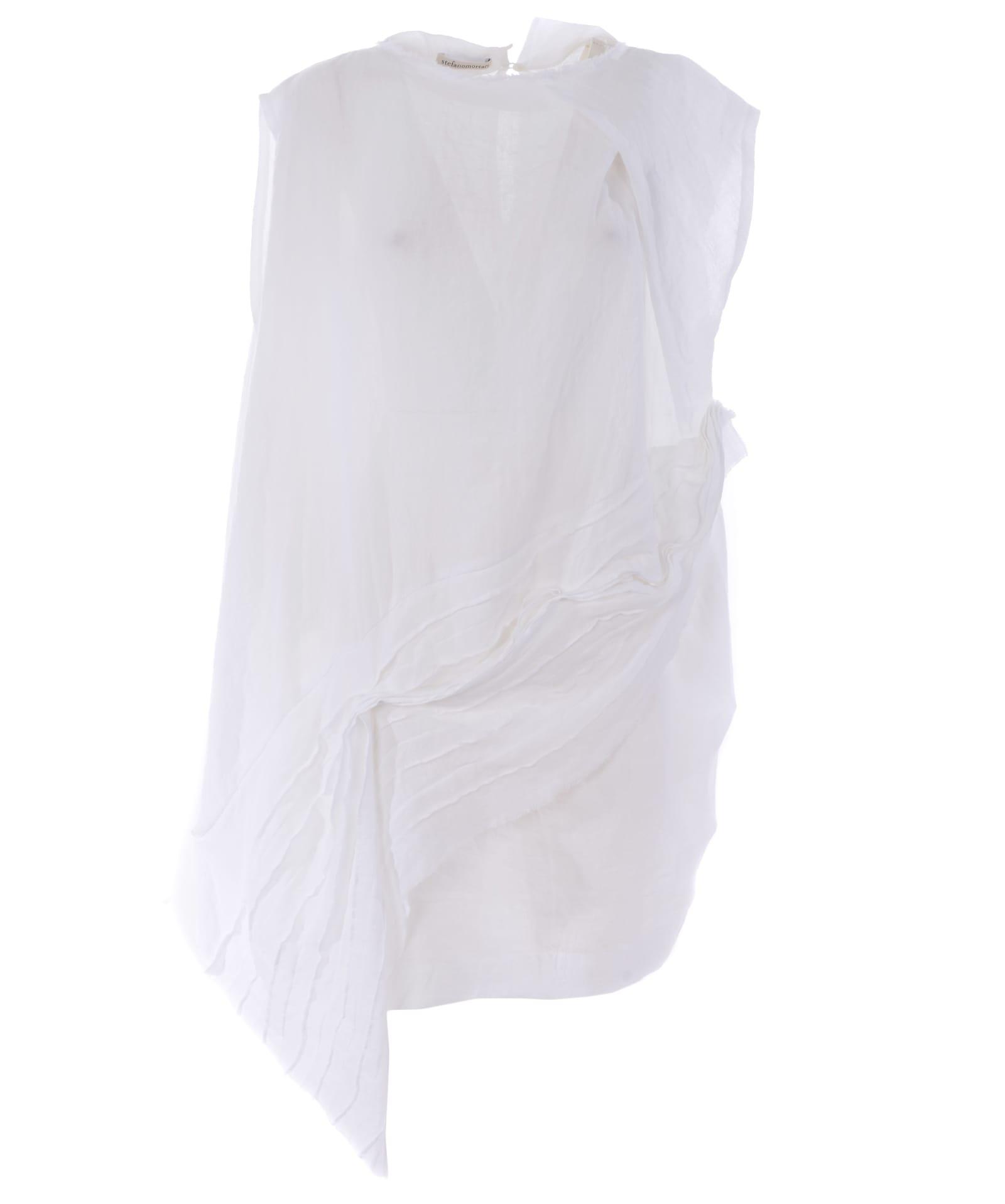 Buy Stefano Mortari Dress online, shop Stefano Mortari with free shipping