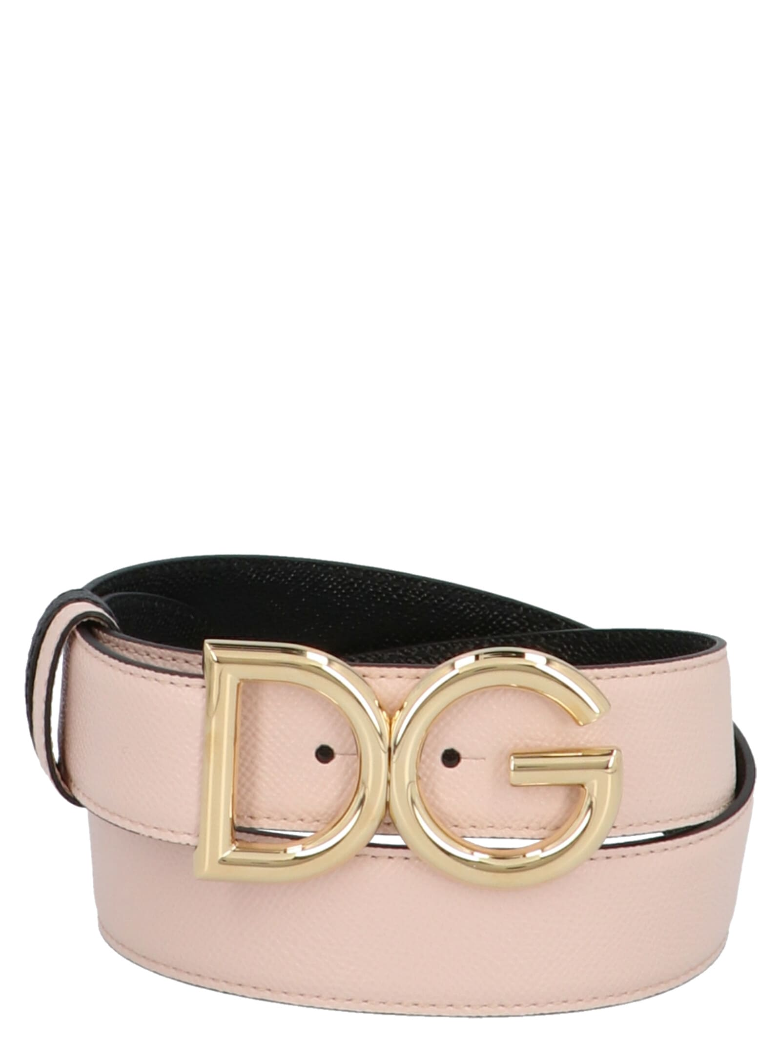 dg Belt