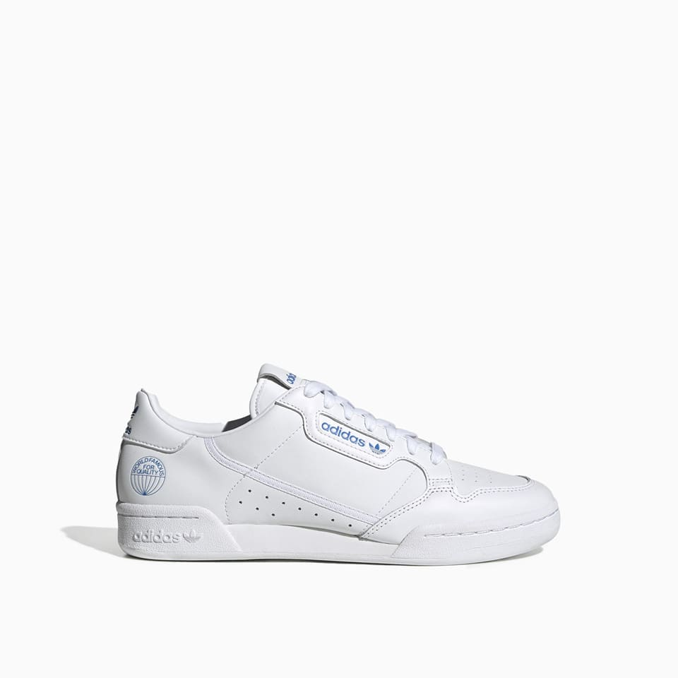 Adidas Continental 80 Sneakers Fv3743