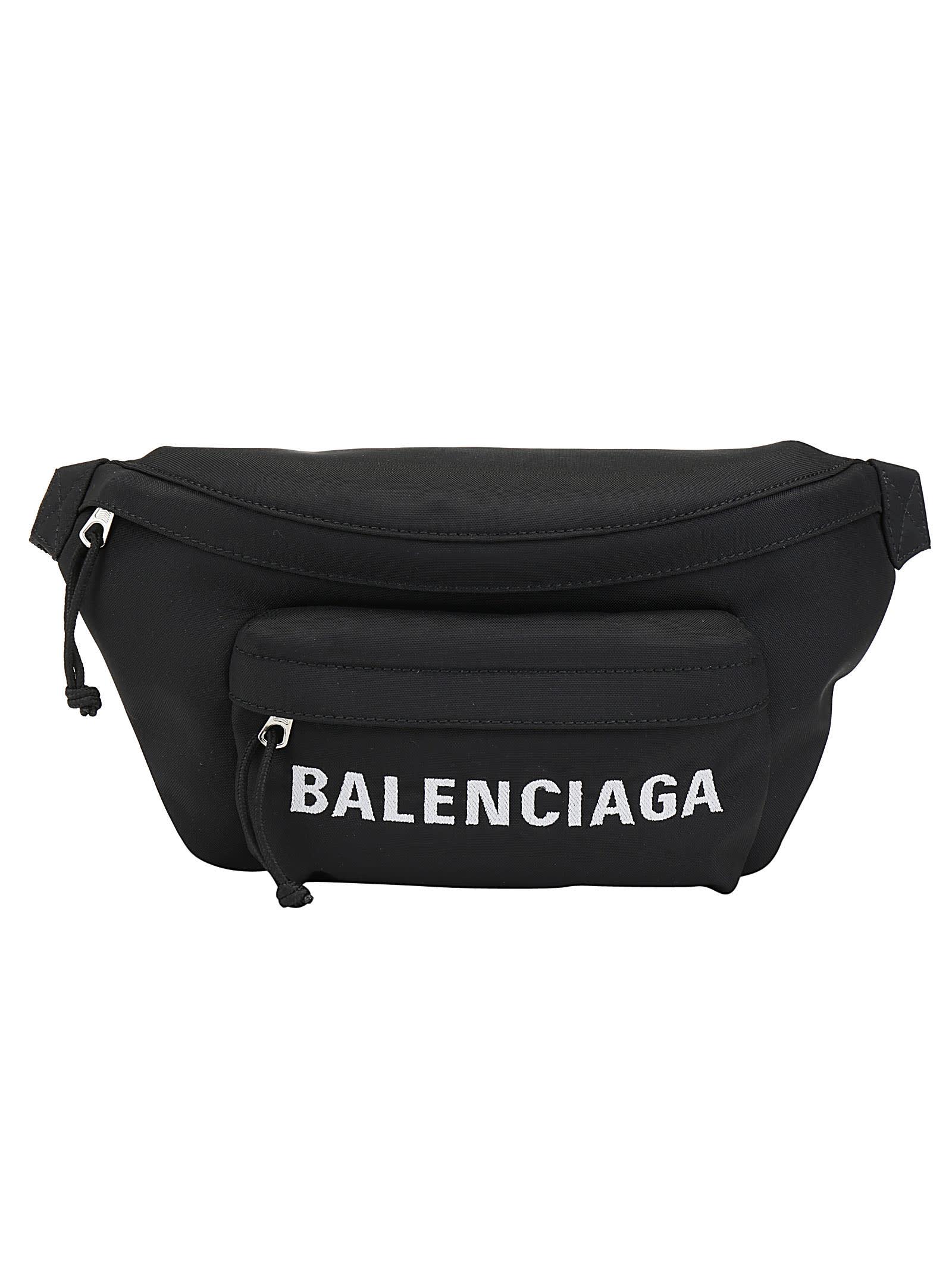 Balenciaga BELT BAG