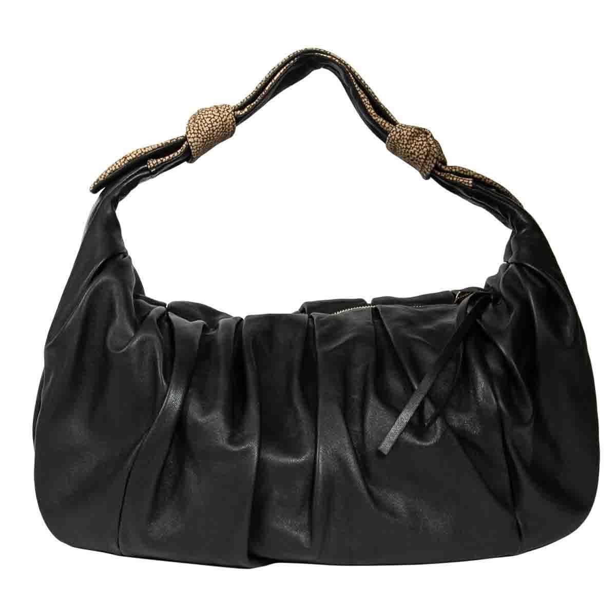Large Duna Hobo Bag