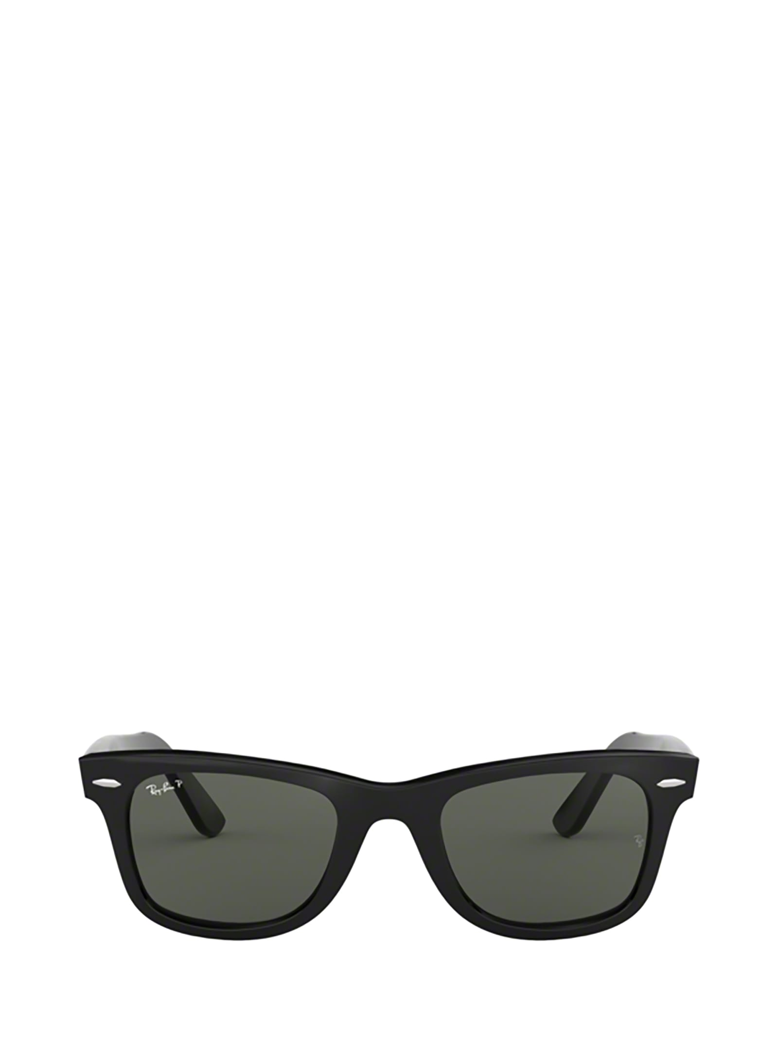 Ray-Ban Ray-ban Rb2140 Black Sunglasses