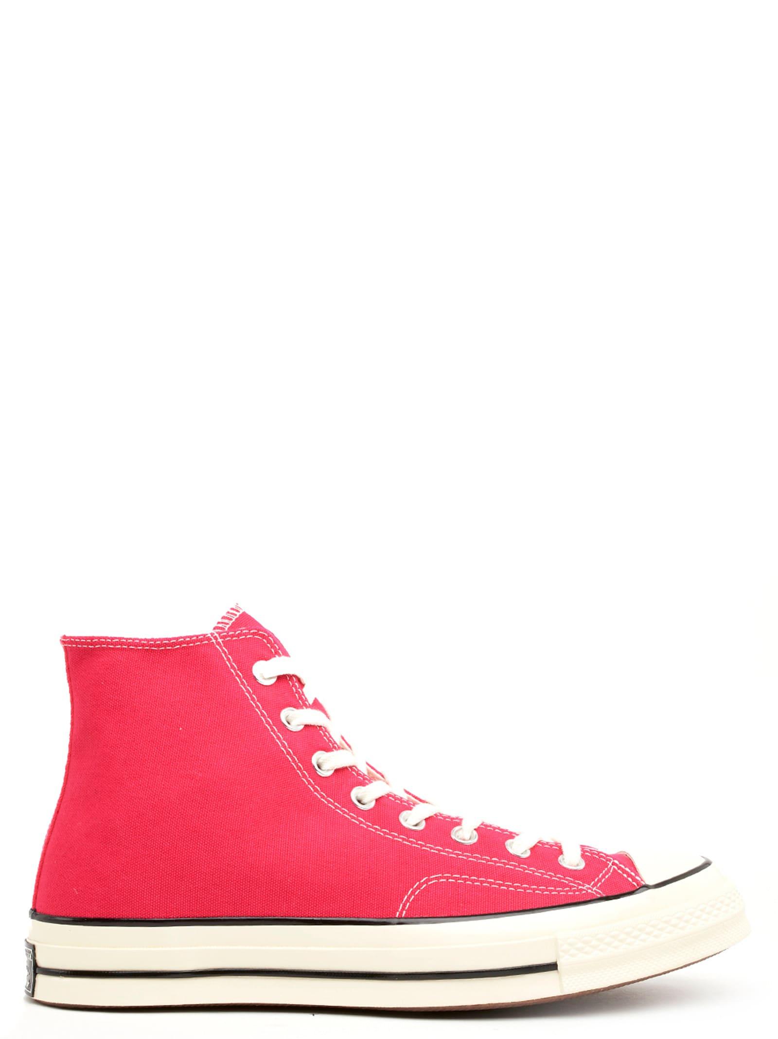 Converse chuck Taylor 1970s Shoes