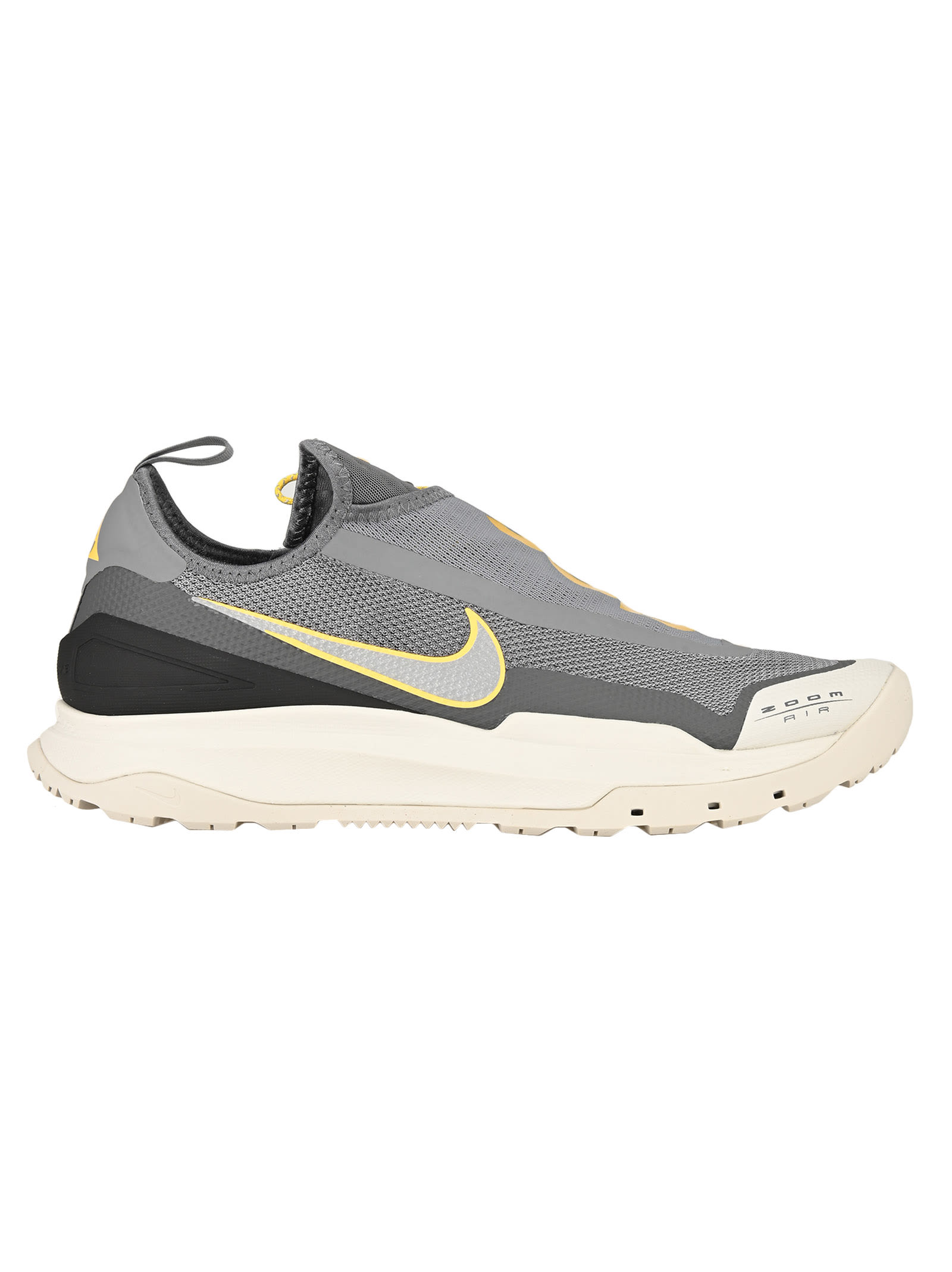Nike NIKE LTD ACG ZOOM AIR SNEAKERS