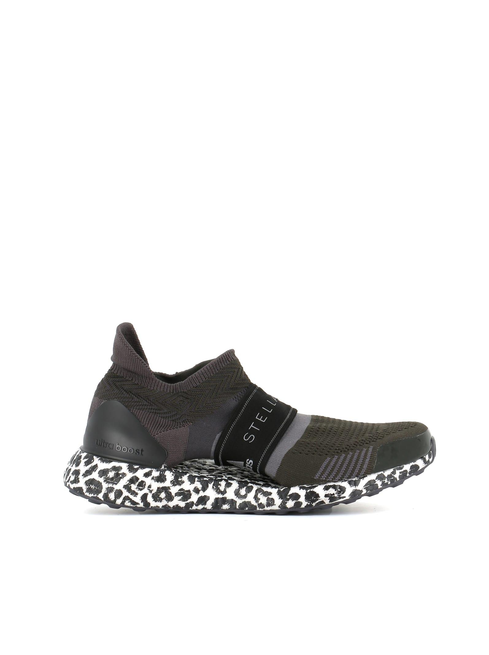 buy online 27594 bb0f6 Adidas By Stella Mccartney Sneakers