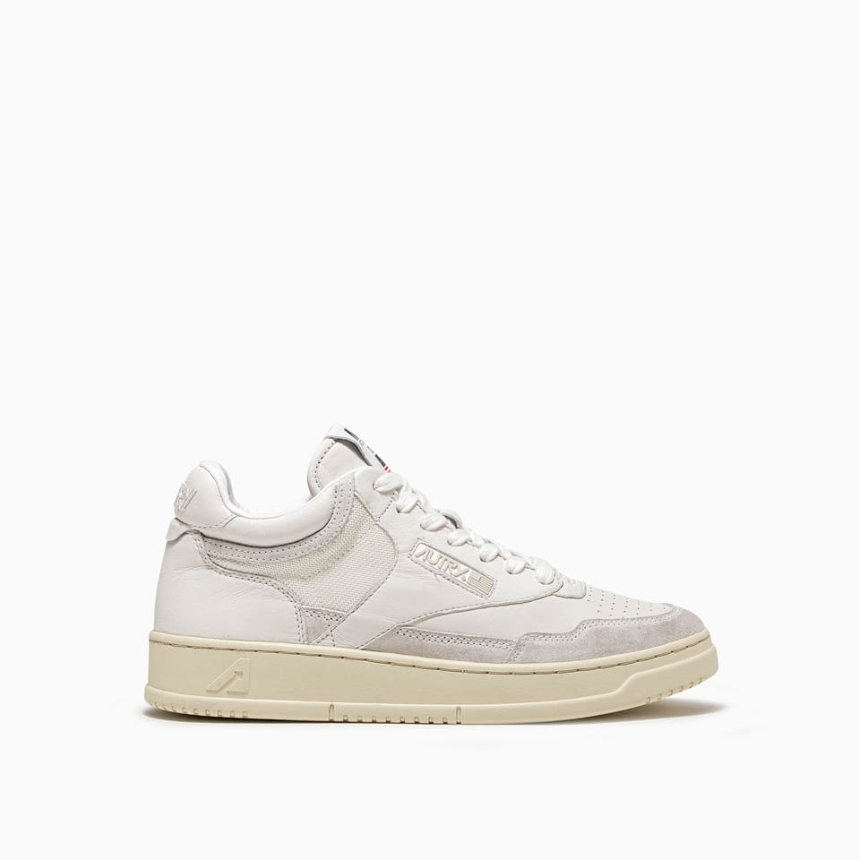 Autry MID AUMM SNEAKERS CE10