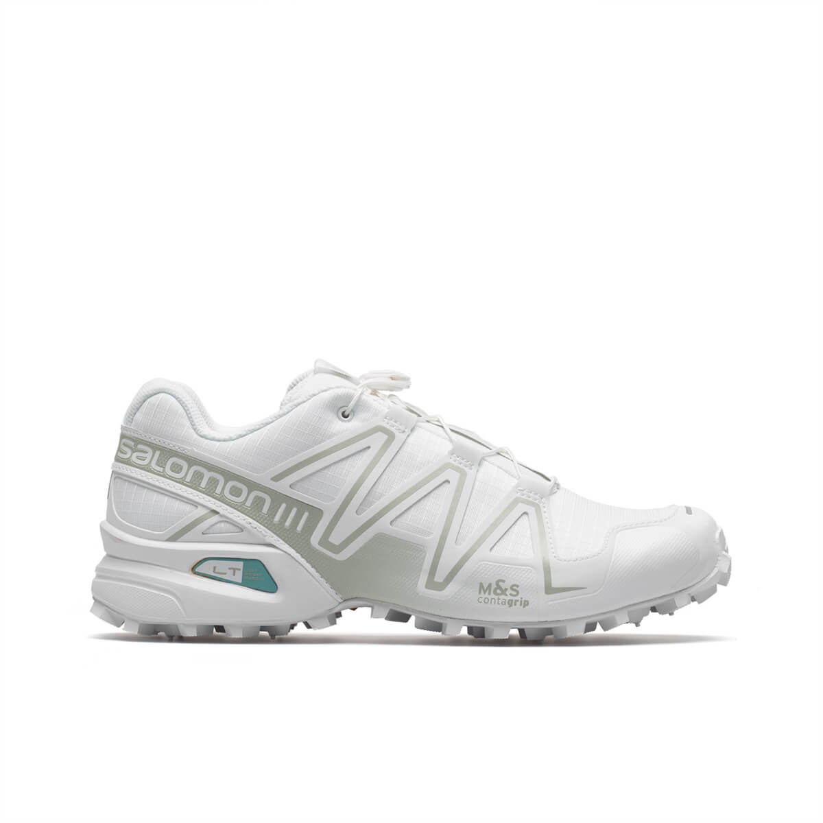 salomon speedcross 3 lt mys white