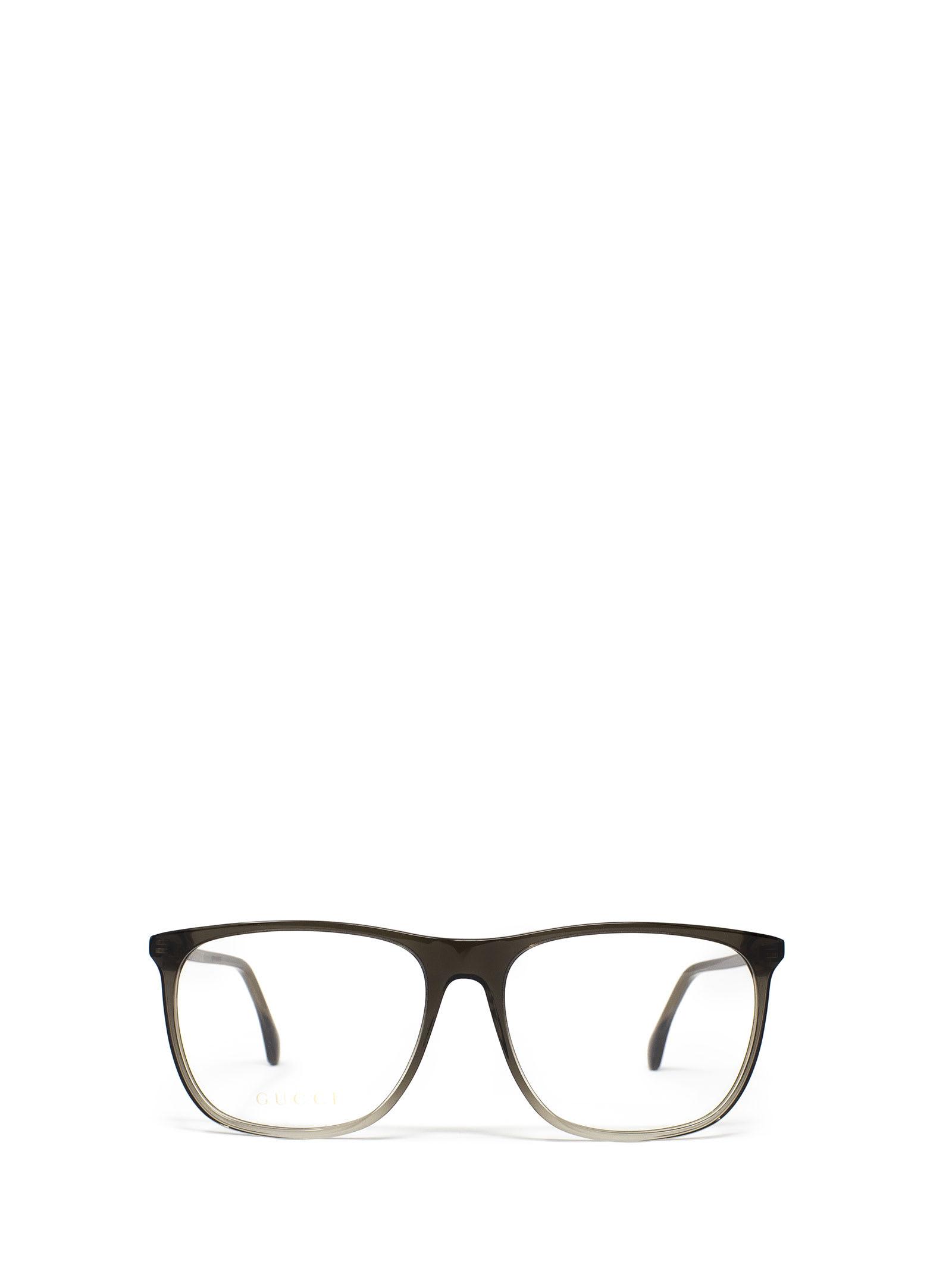 Gucci Gucci Gg0554o 008 Glasses