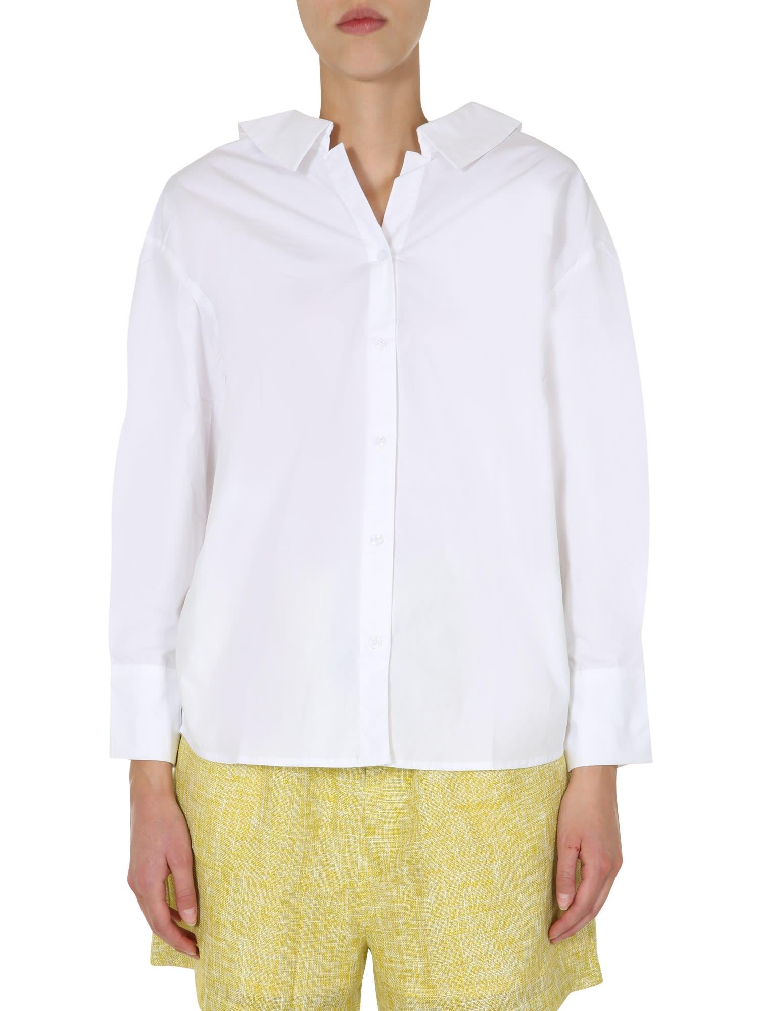 Chantilly Shirt