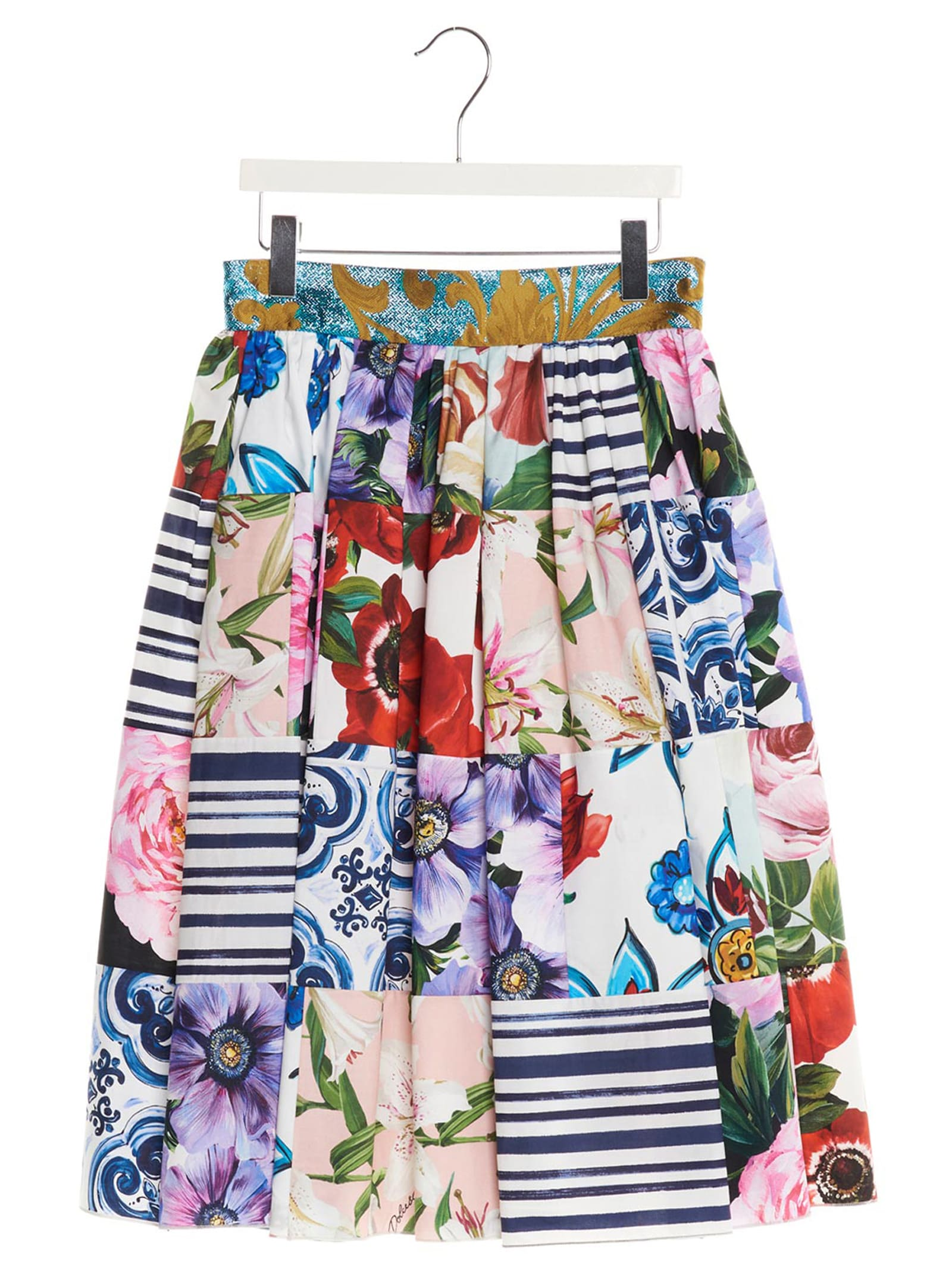 Dolce & Gabbana Skirts SKIRT