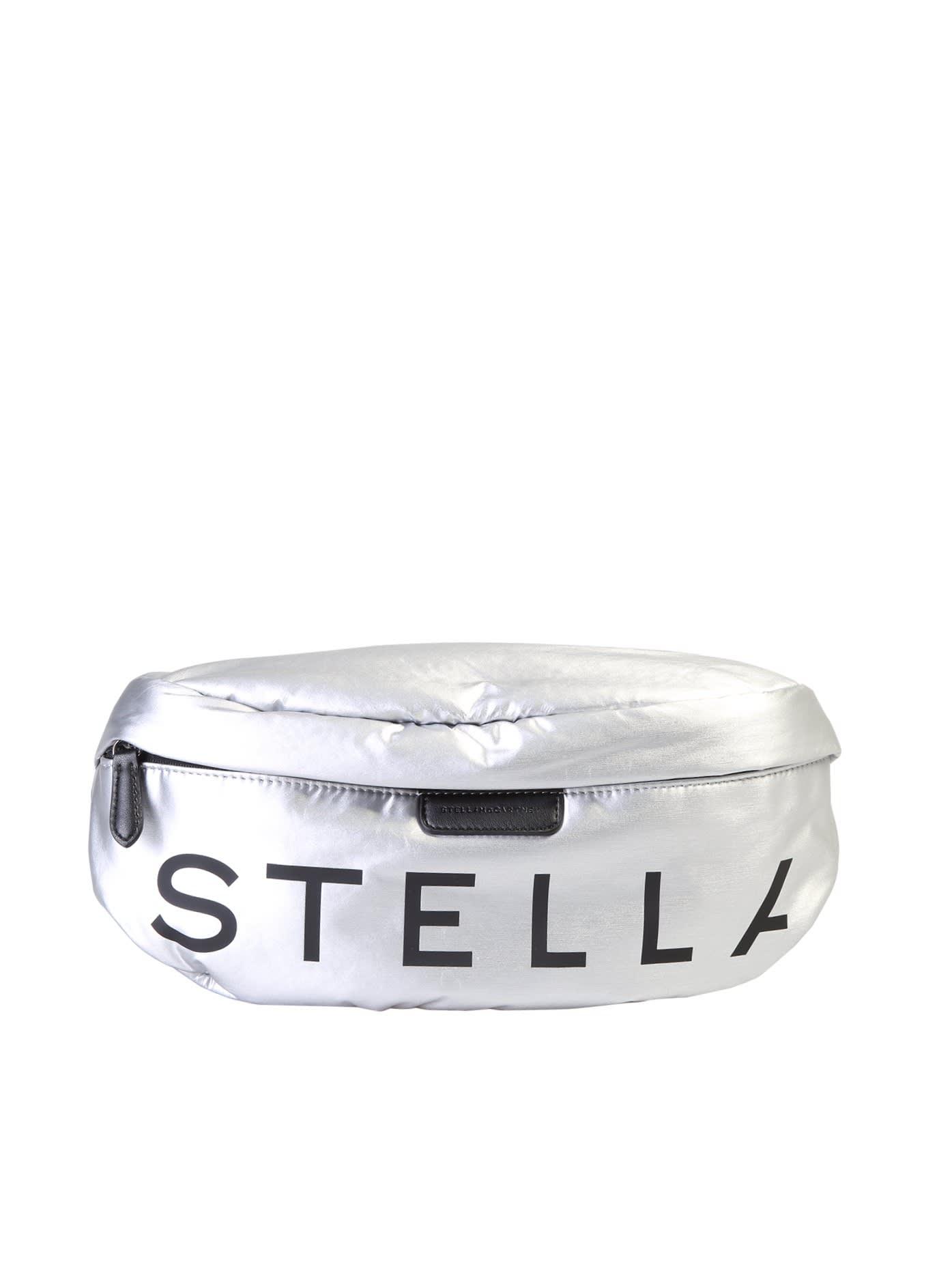Stella McCartney Falabella Bum Bag