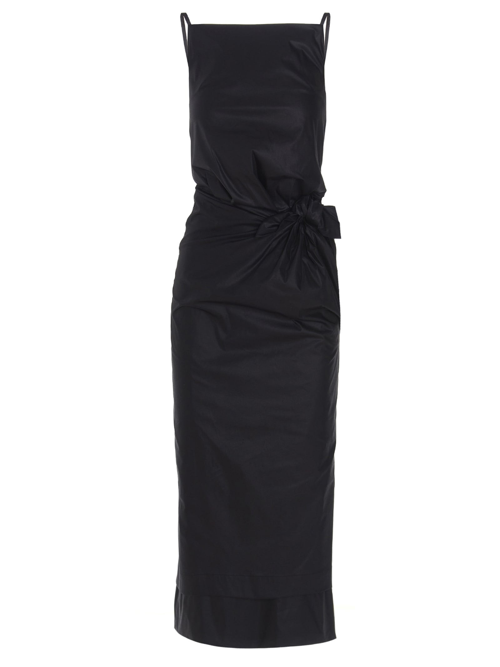 Buy Sportmax napoli Dress online, shop SportMax with free shipping