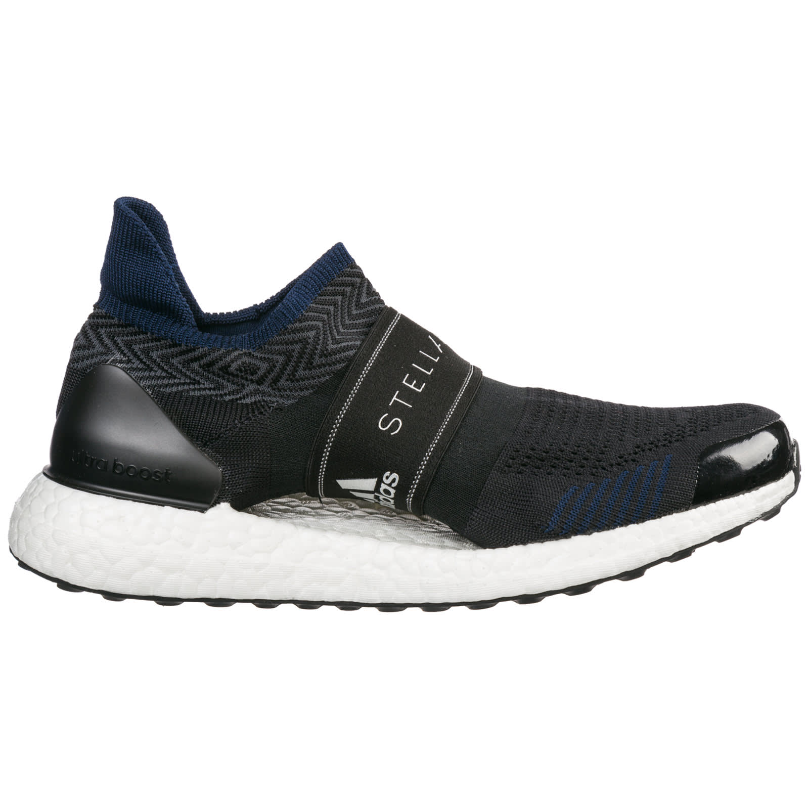 Adidas by Stella McCartney Shoes Trainers Sneakers Running Ultraboost X 3d
