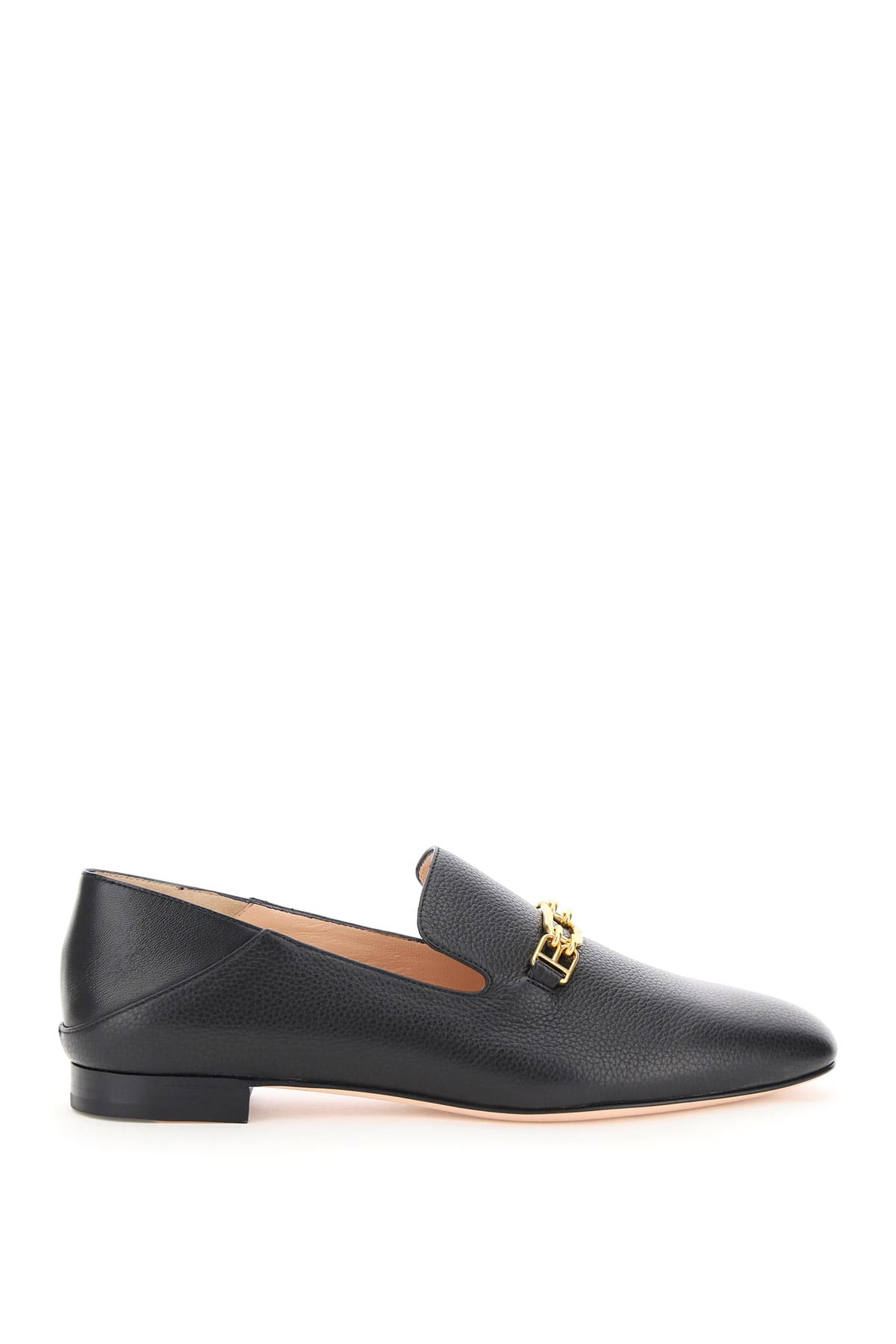 Bally DARCIE SLIPPER