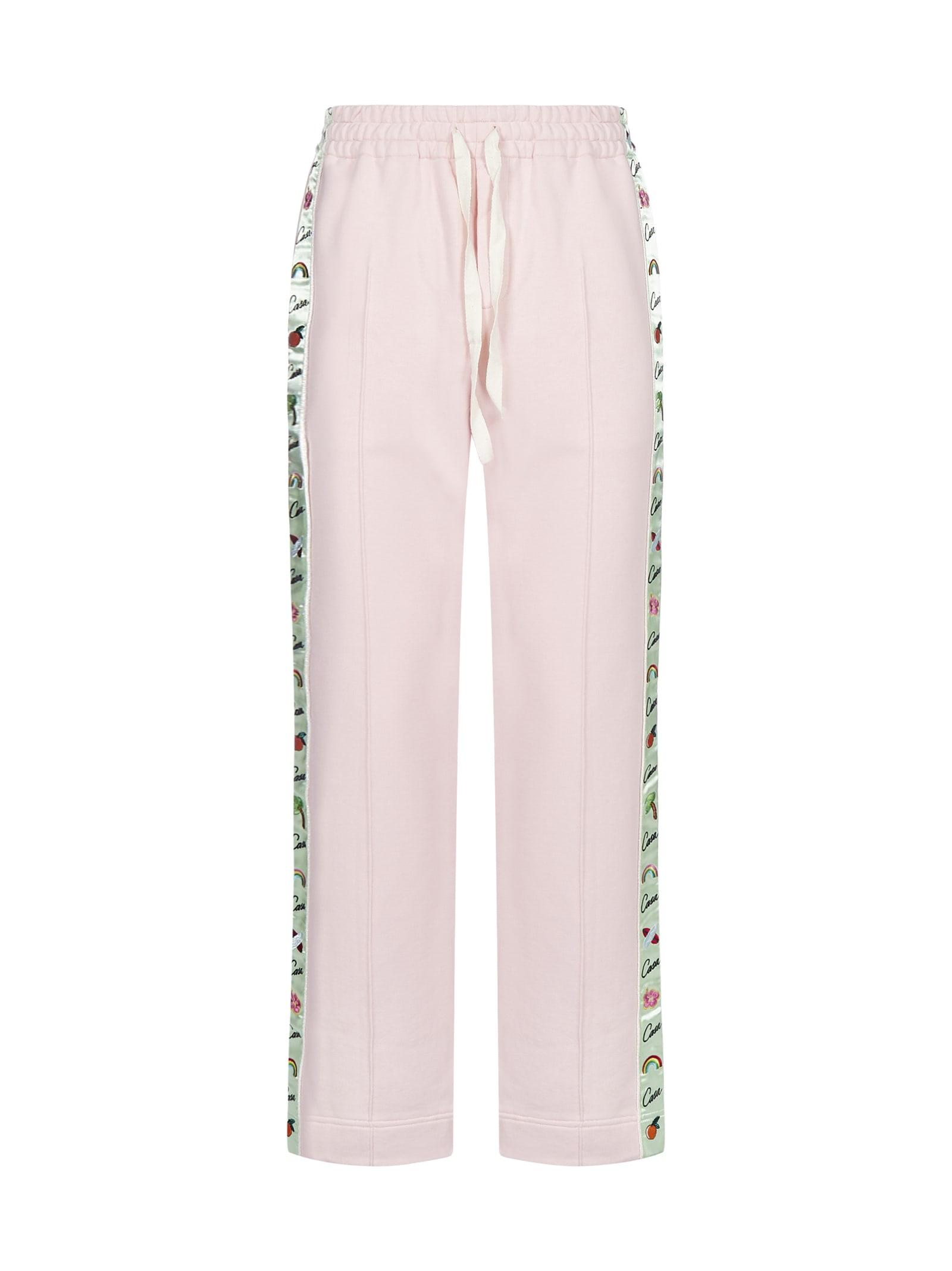 Casablanca PANTS