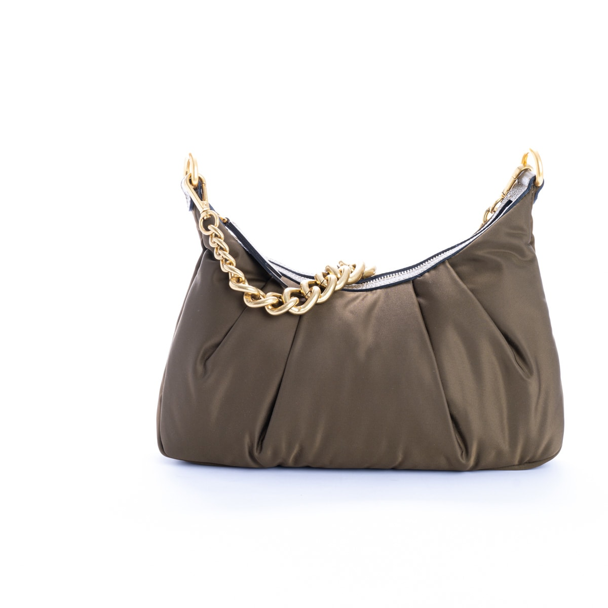 Gianni Chiarini Gianni Chiarini bonnie Shoulder Bag