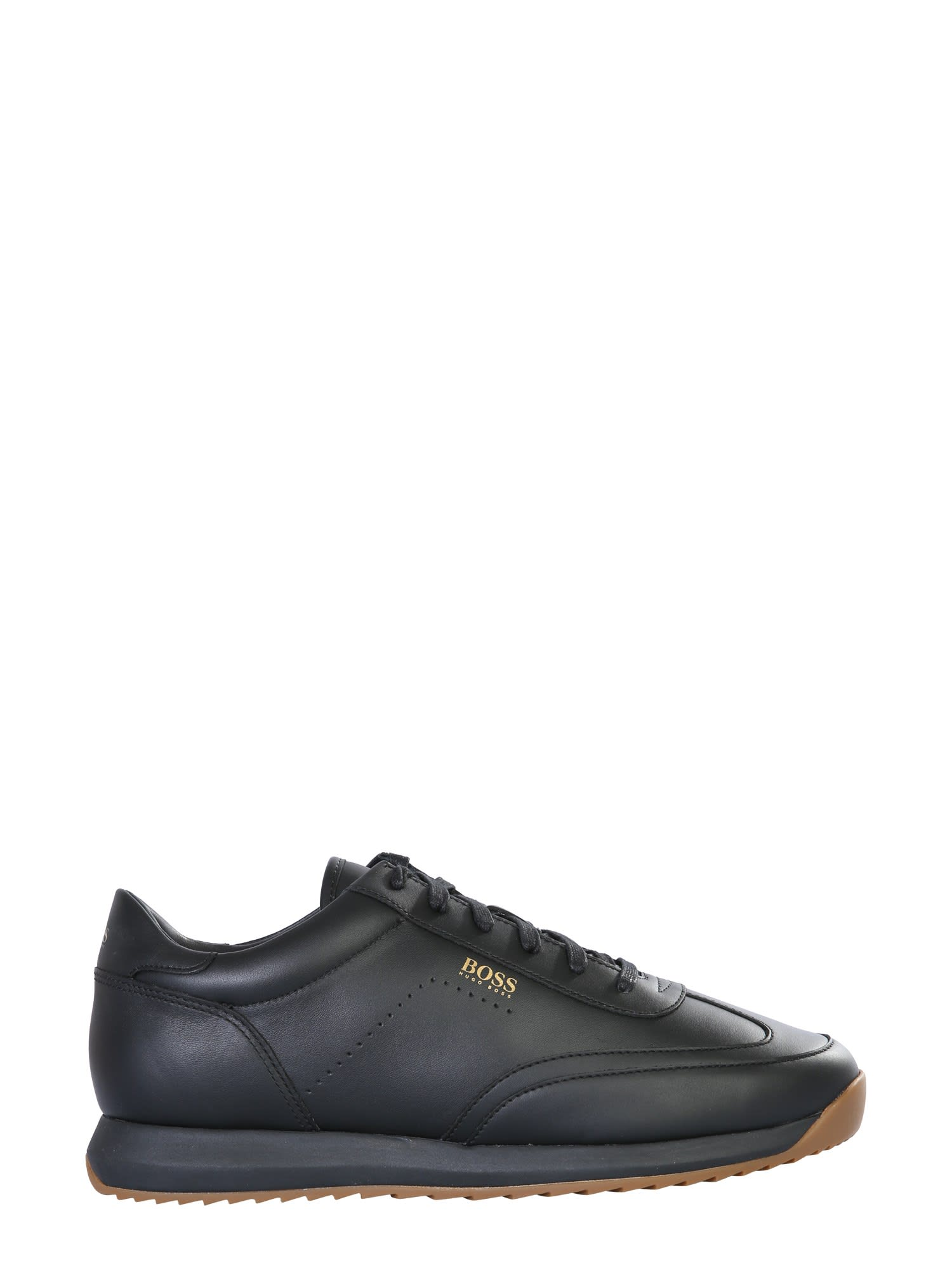 Hugo Boss Sonic Sneakers