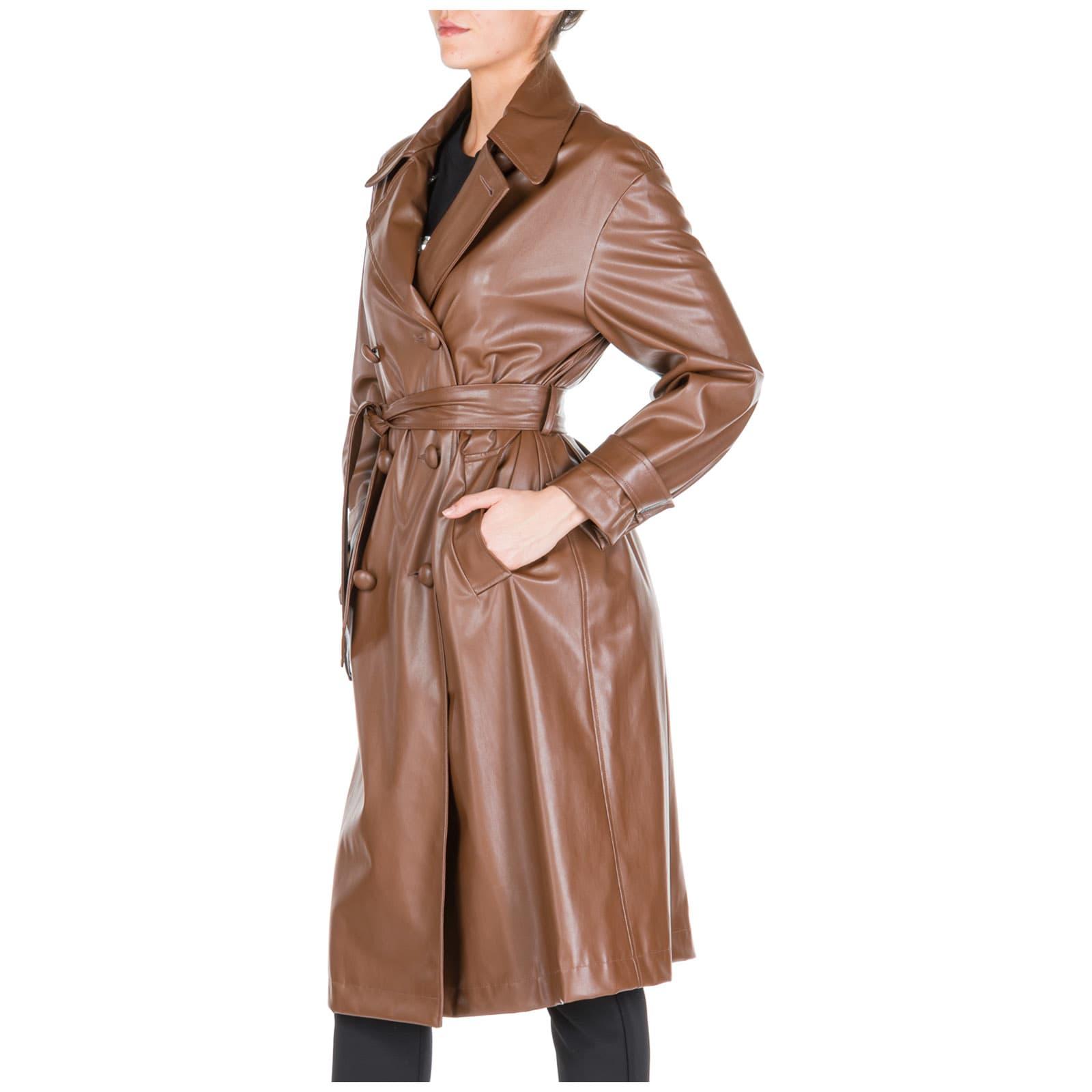 Be Blumarine Raincoat