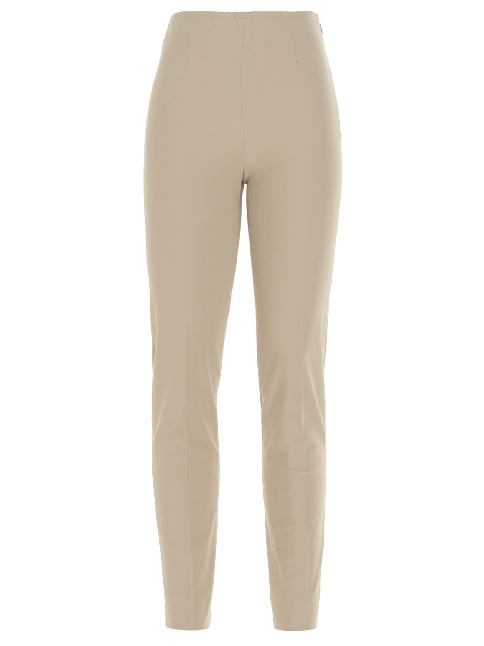 Pt01 Pants GUIA PANTS