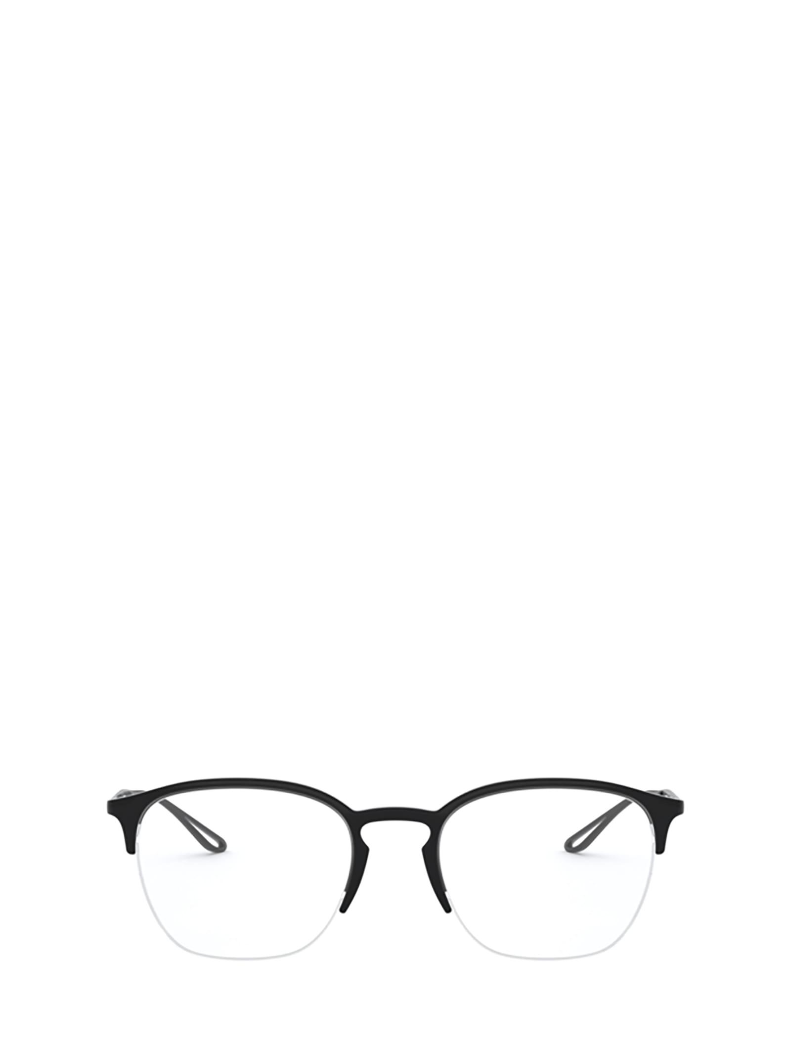 Giorgio Armani Giorgio Armani Ar7175 5001 Glasses