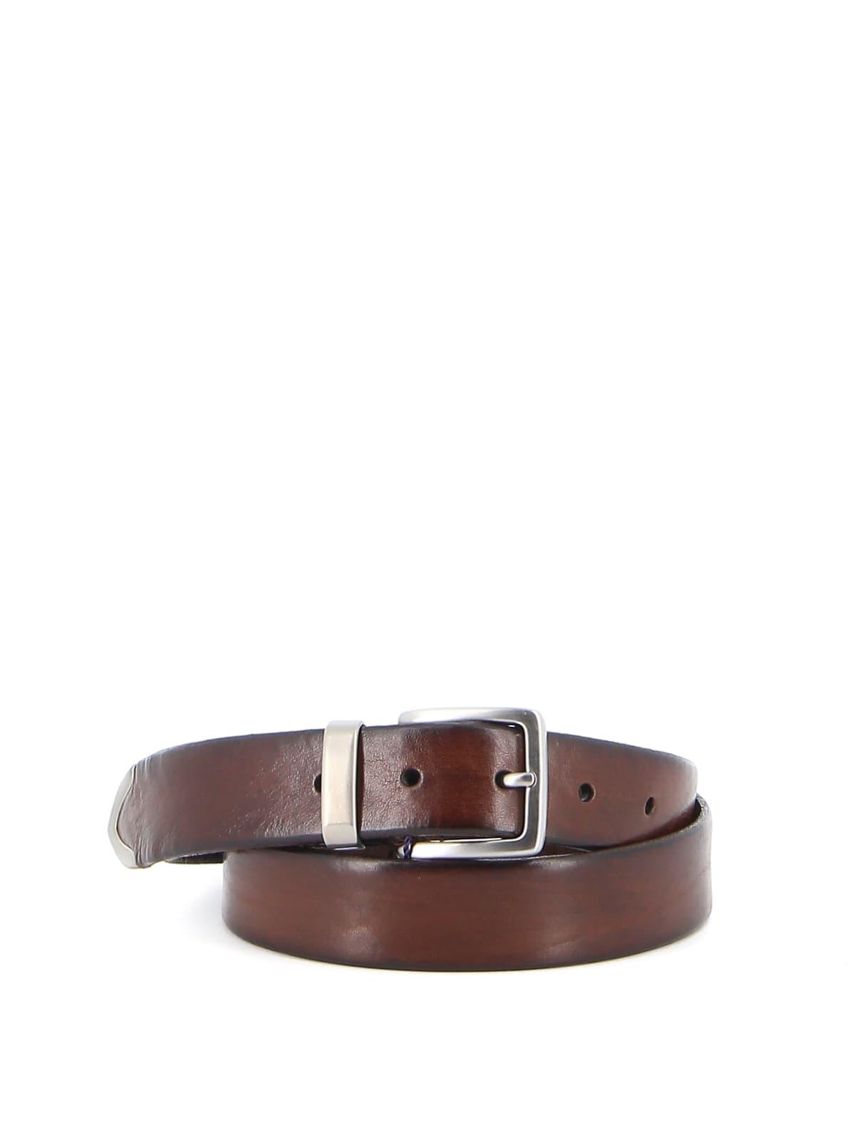 Andersons Cintura