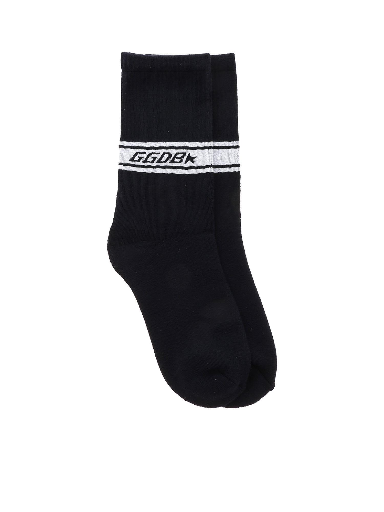 Golden Goose Hideki Socks