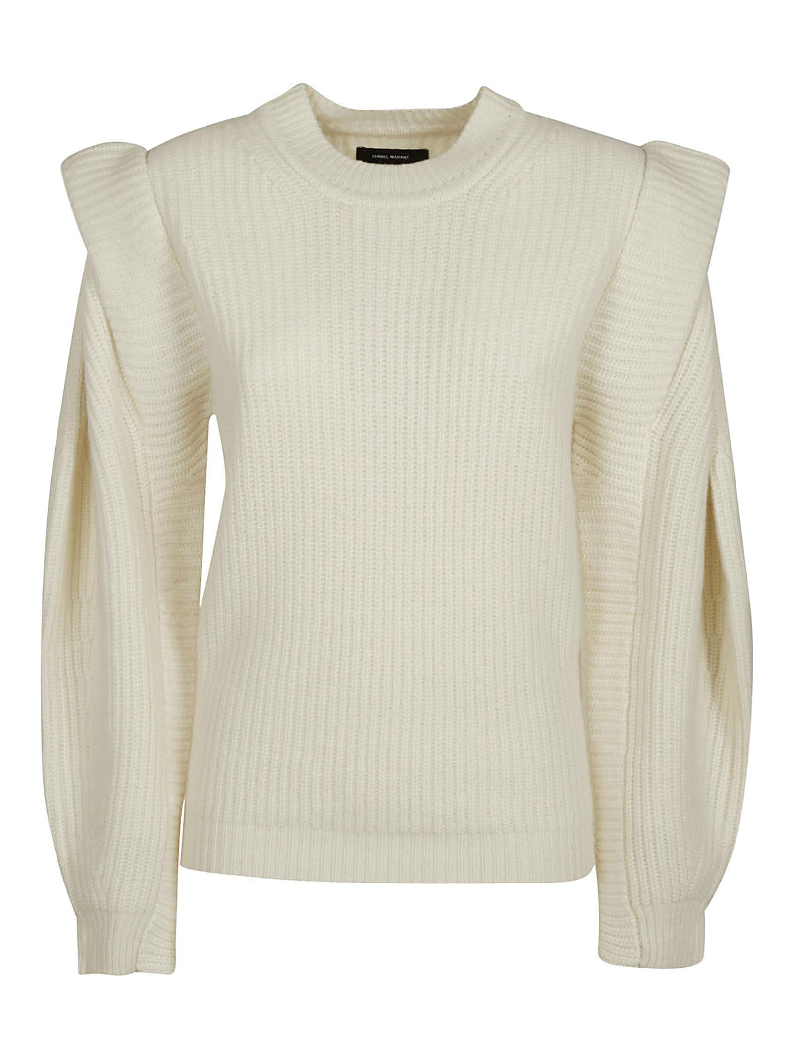 Isabel Marant Bolton Sweater