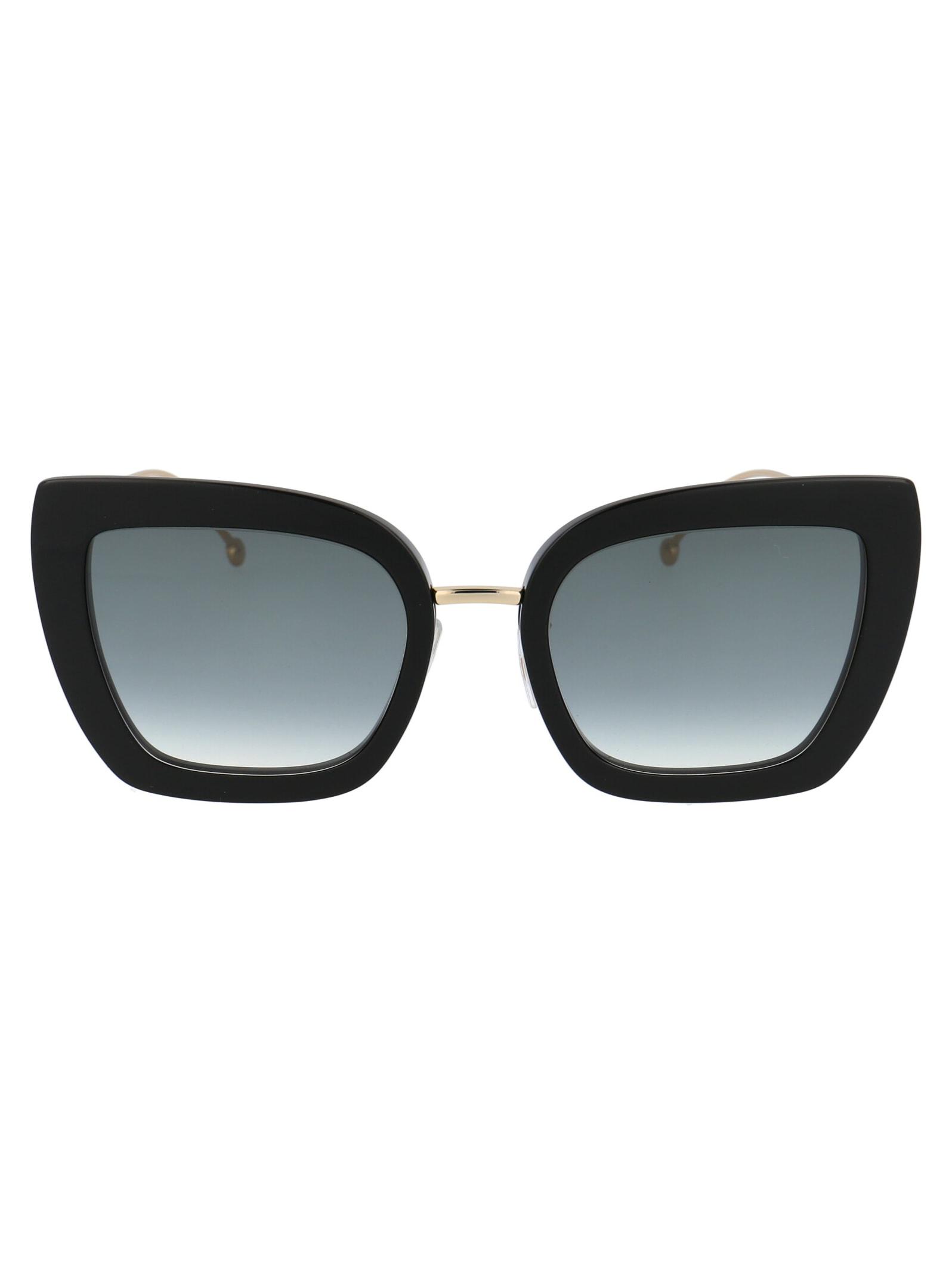 Ff 0424/f/s Sunglasses