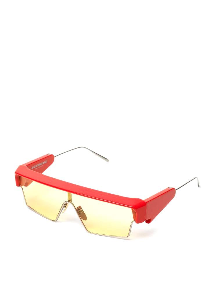 SCARLET Sunglasses