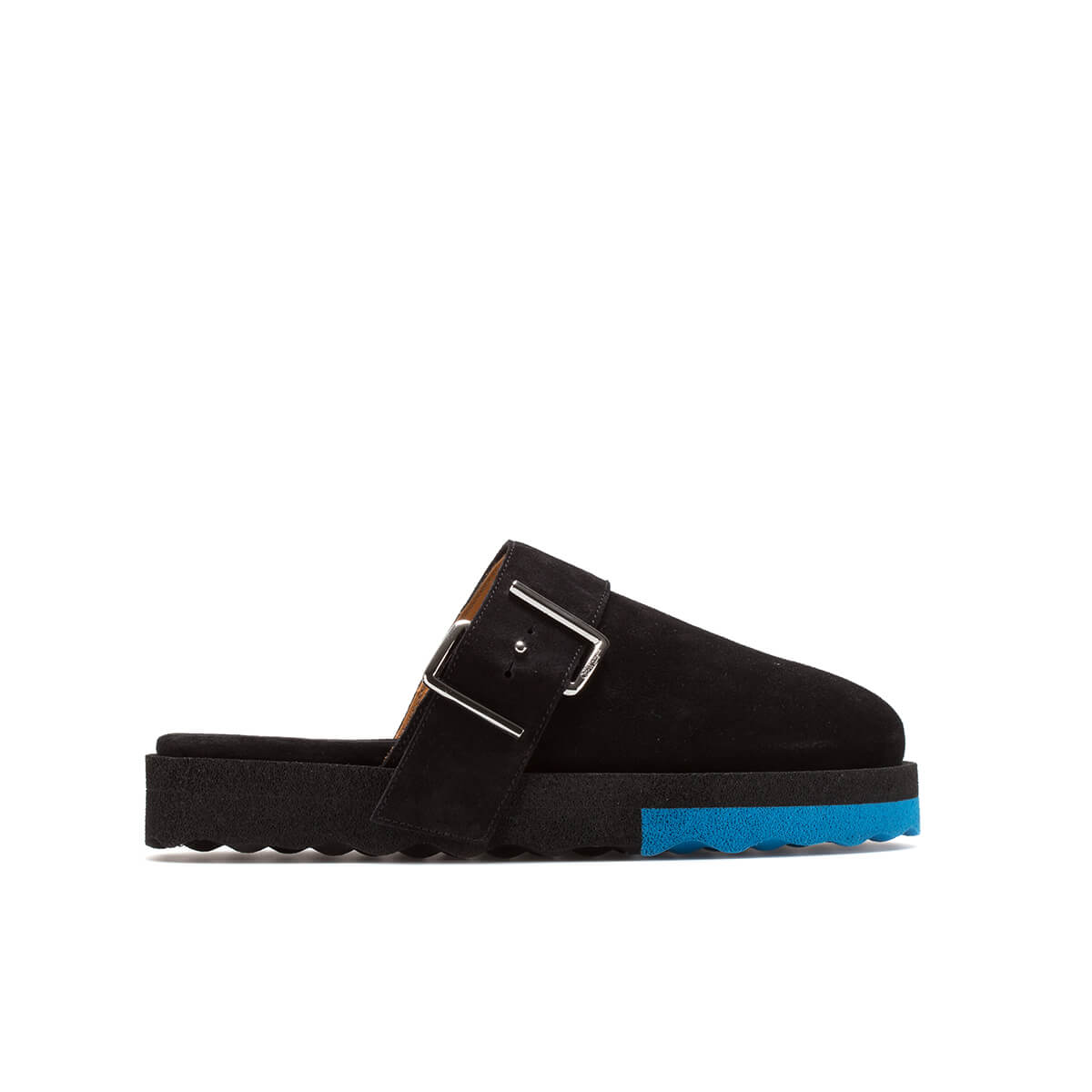 Off-White COMFORT SLIPPERS