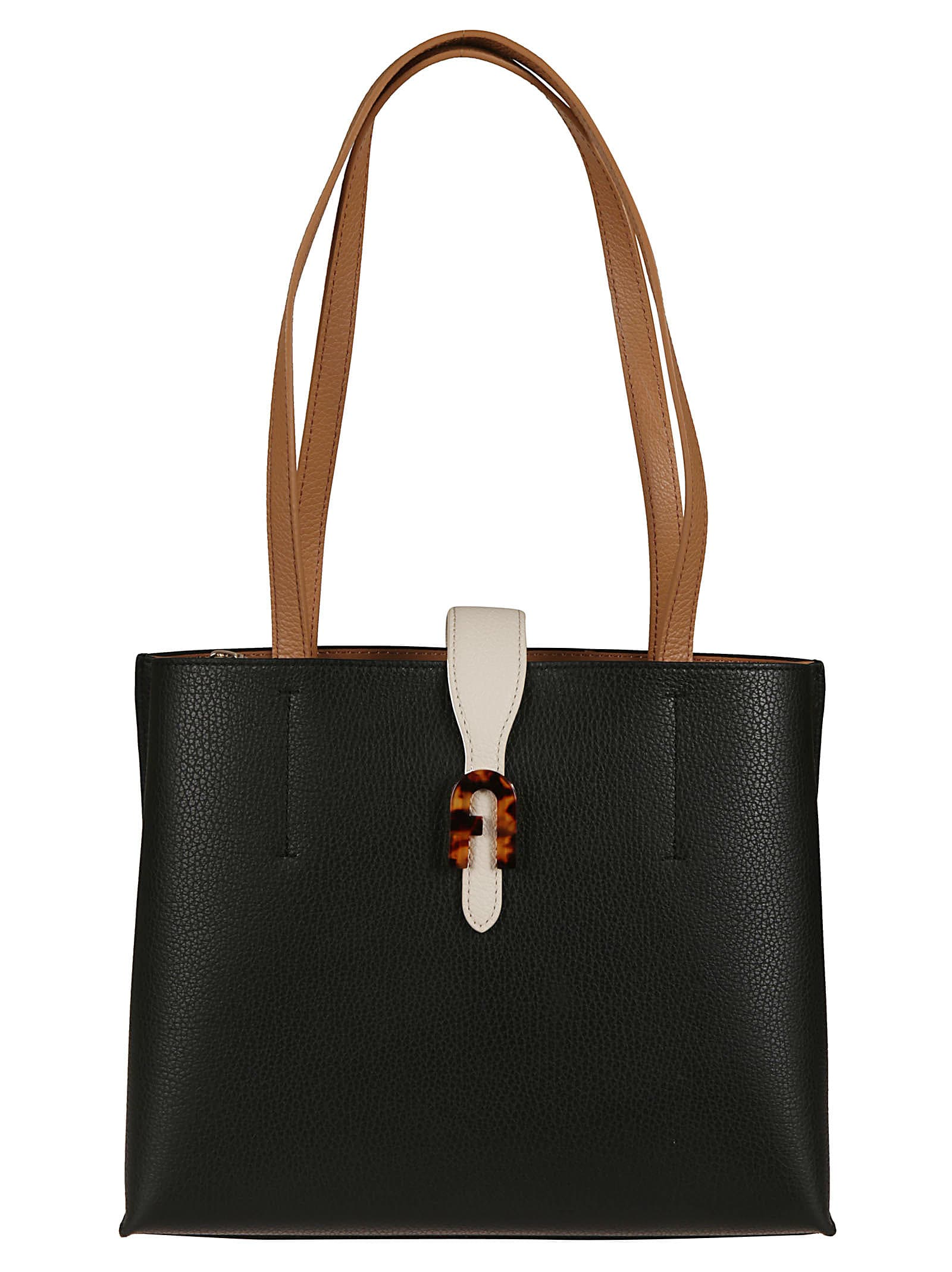 Furla Leathers MEDIUM SOFIA TOTE