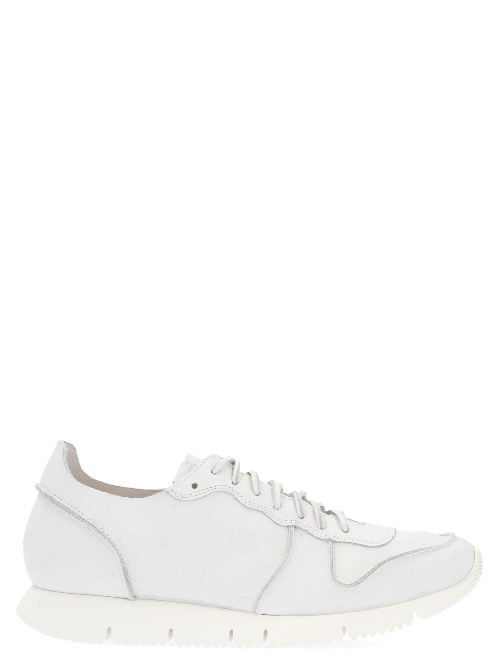Buttero carrera Shoes