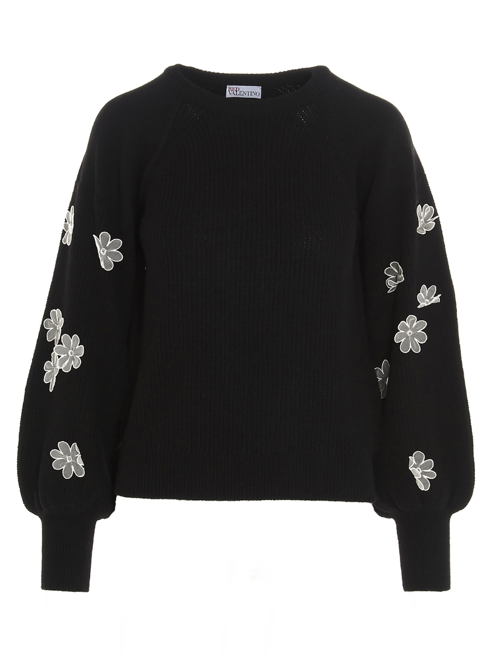 Red Valentino Sweater
