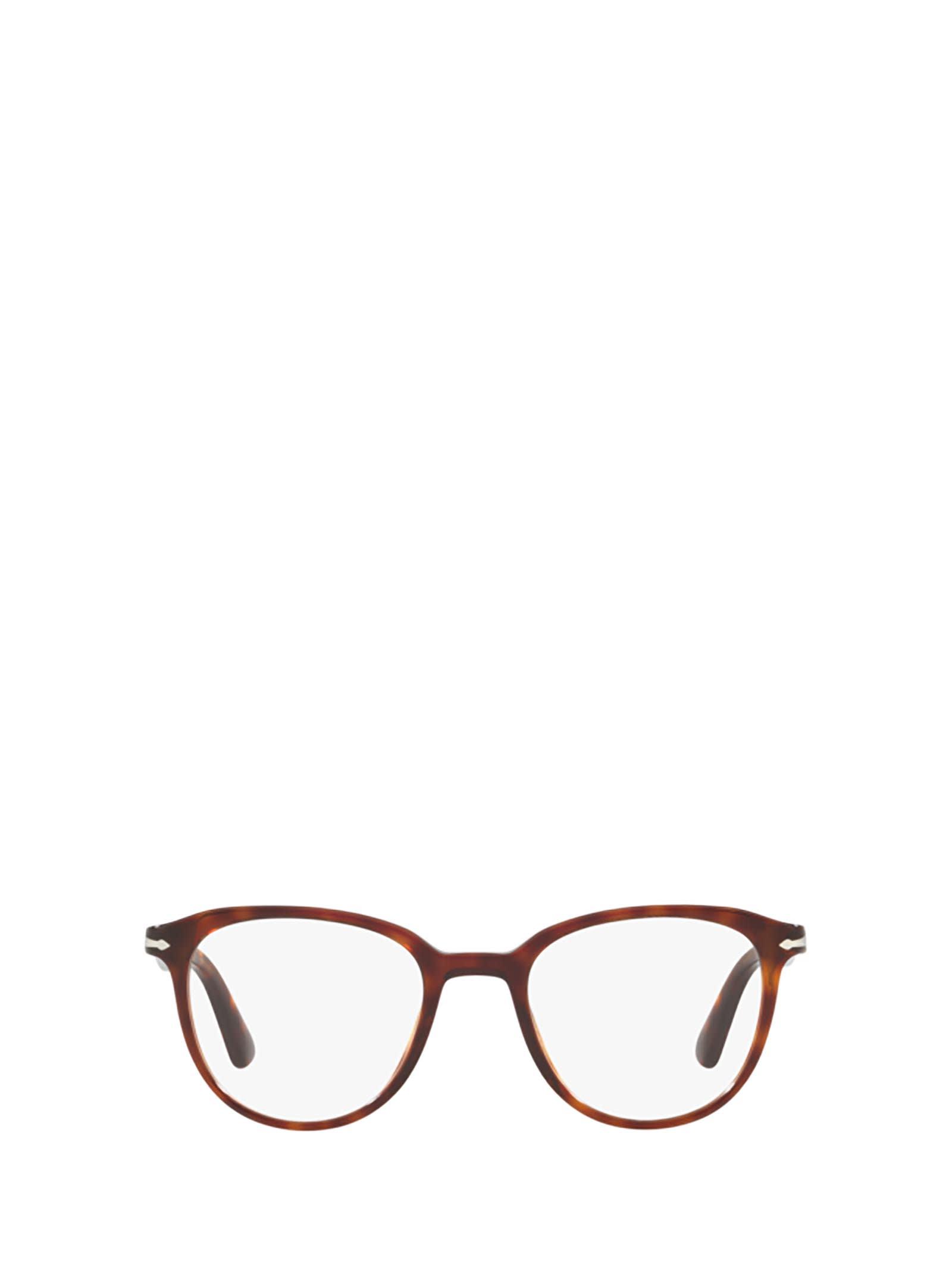 Persol Persol Po3176v 24 Glasses